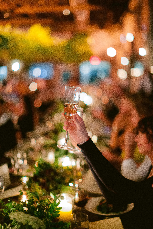 Luxury-Wedding-NYC-Wedding-Photographer-9