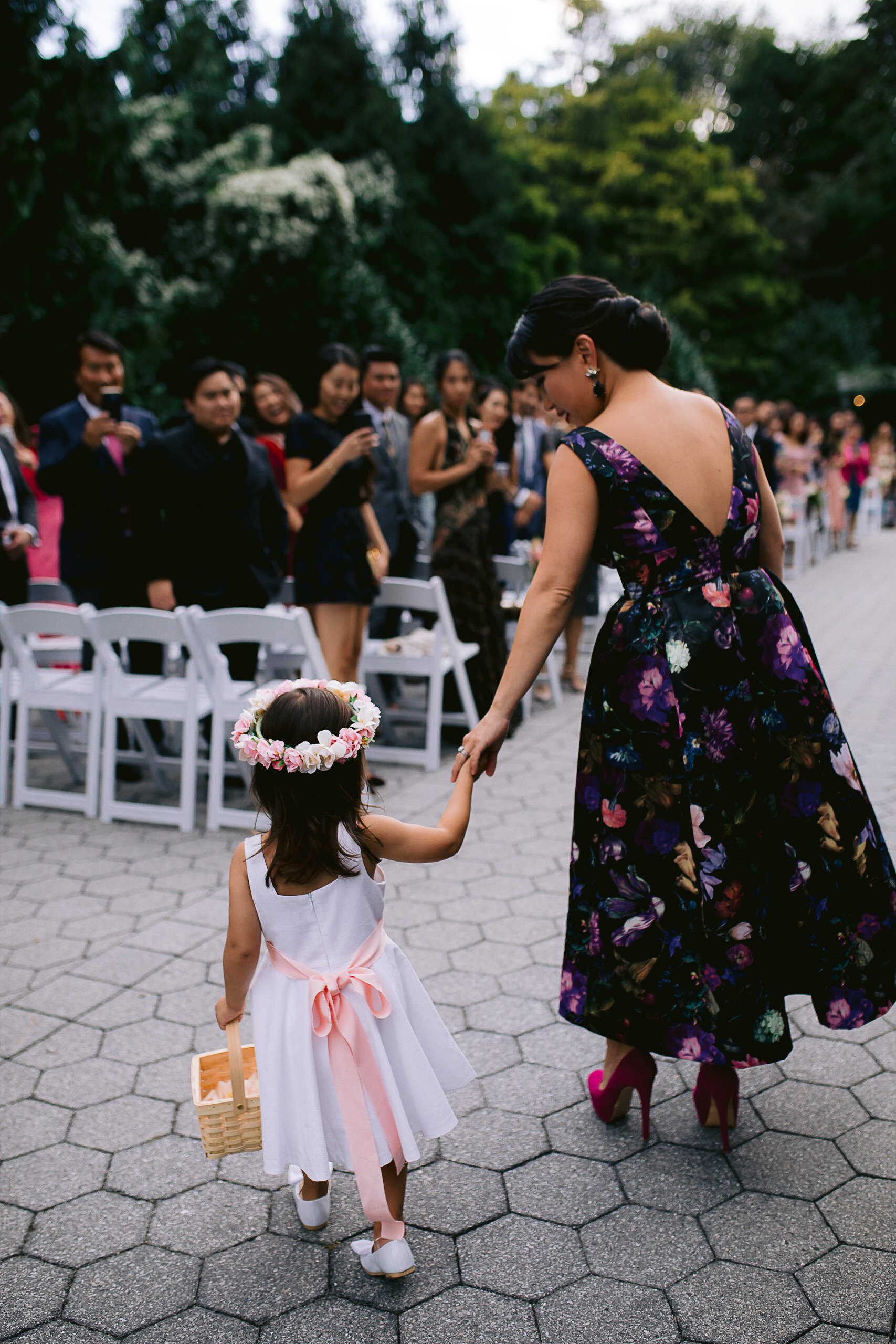 Best-New-York-Botanical-Gardens-Wedding-Photographer-101