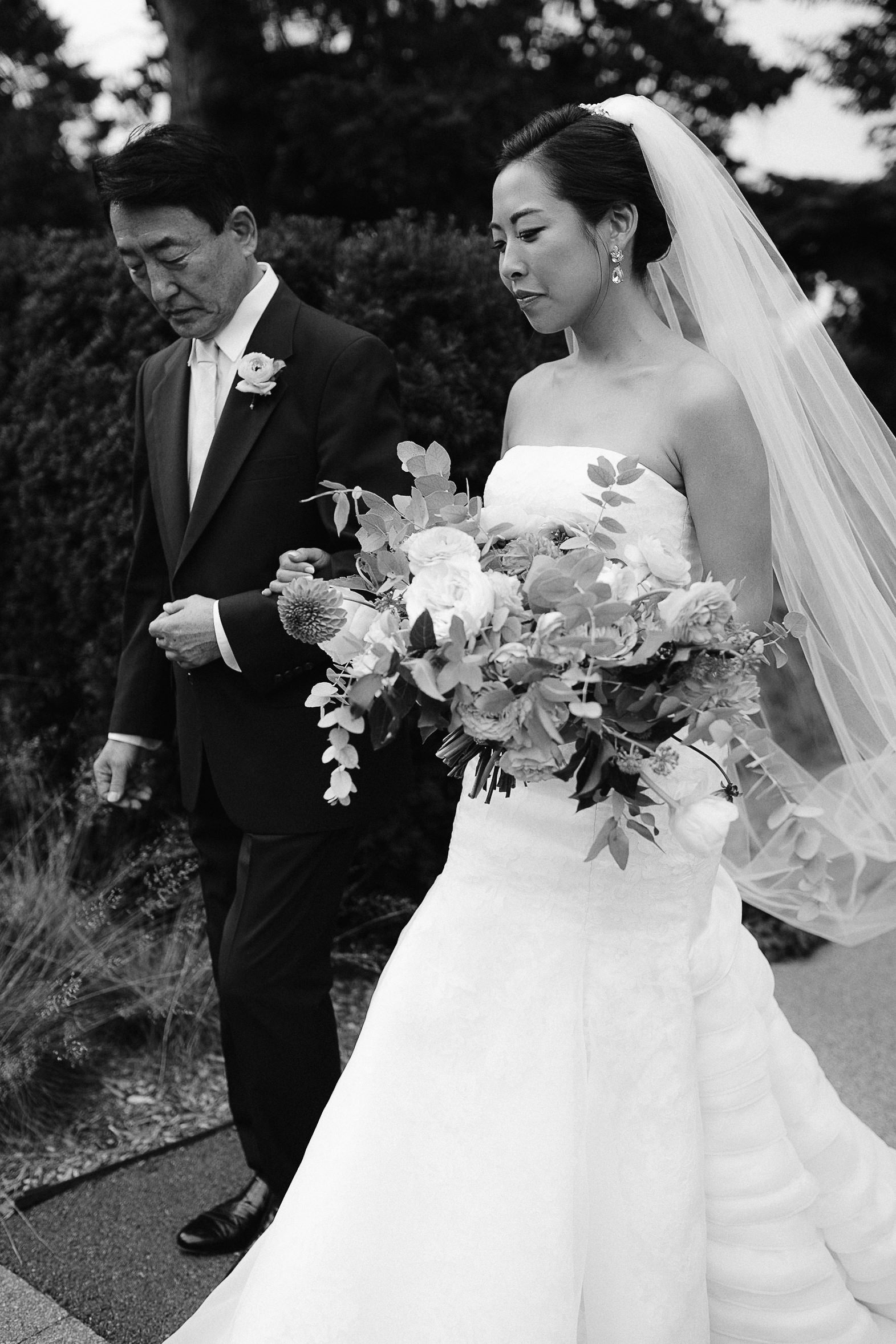 Best-New-York-Botanical-Gardens-Wedding-Photographer-104
