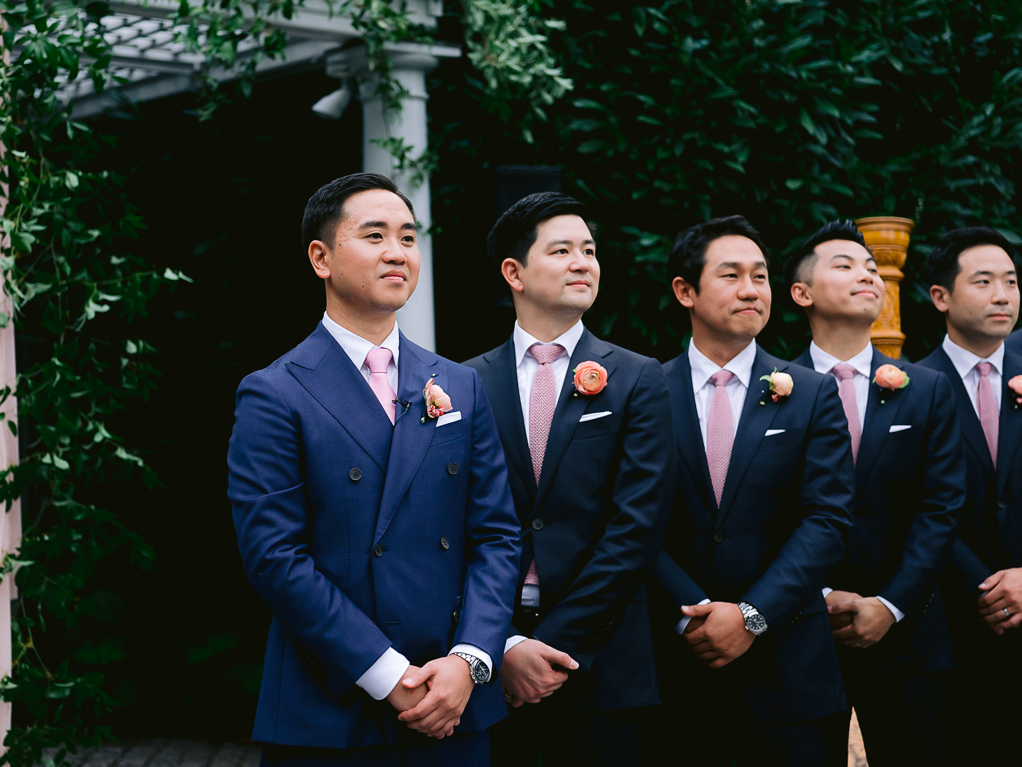 Best-New-York-Botanical-Gardens-Wedding-Photographer-106