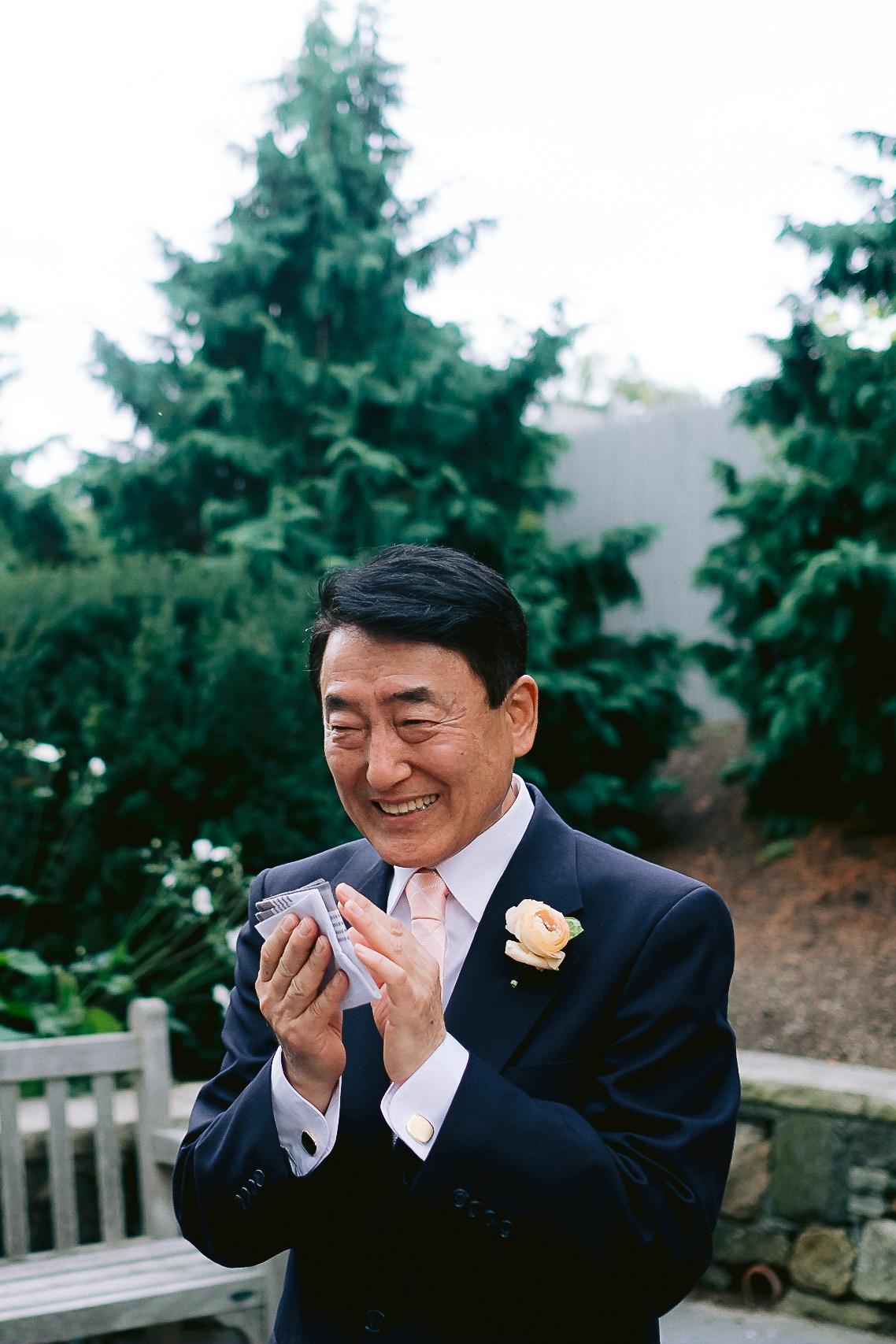 Best-New-York-Botanical-Gardens-Wedding-Photographer-130