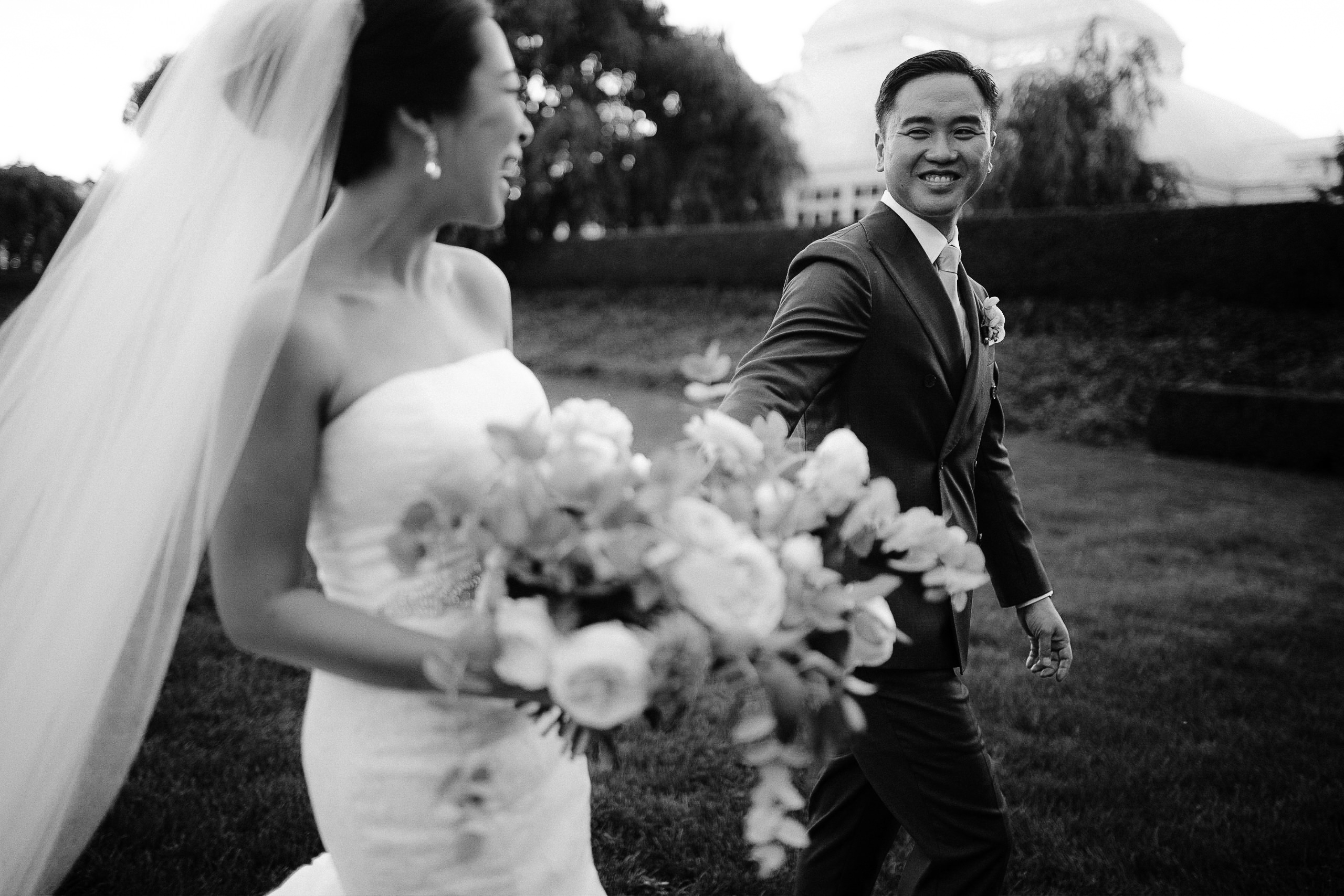 Best-New-York-Botanical-Gardens-Wedding-Photographer-140