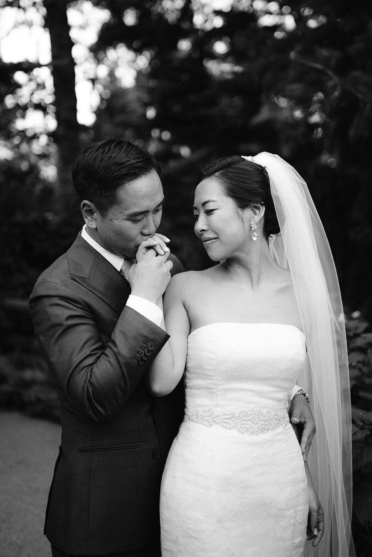 Best-New-York-Botanical-Gardens-Wedding-Photographer-151