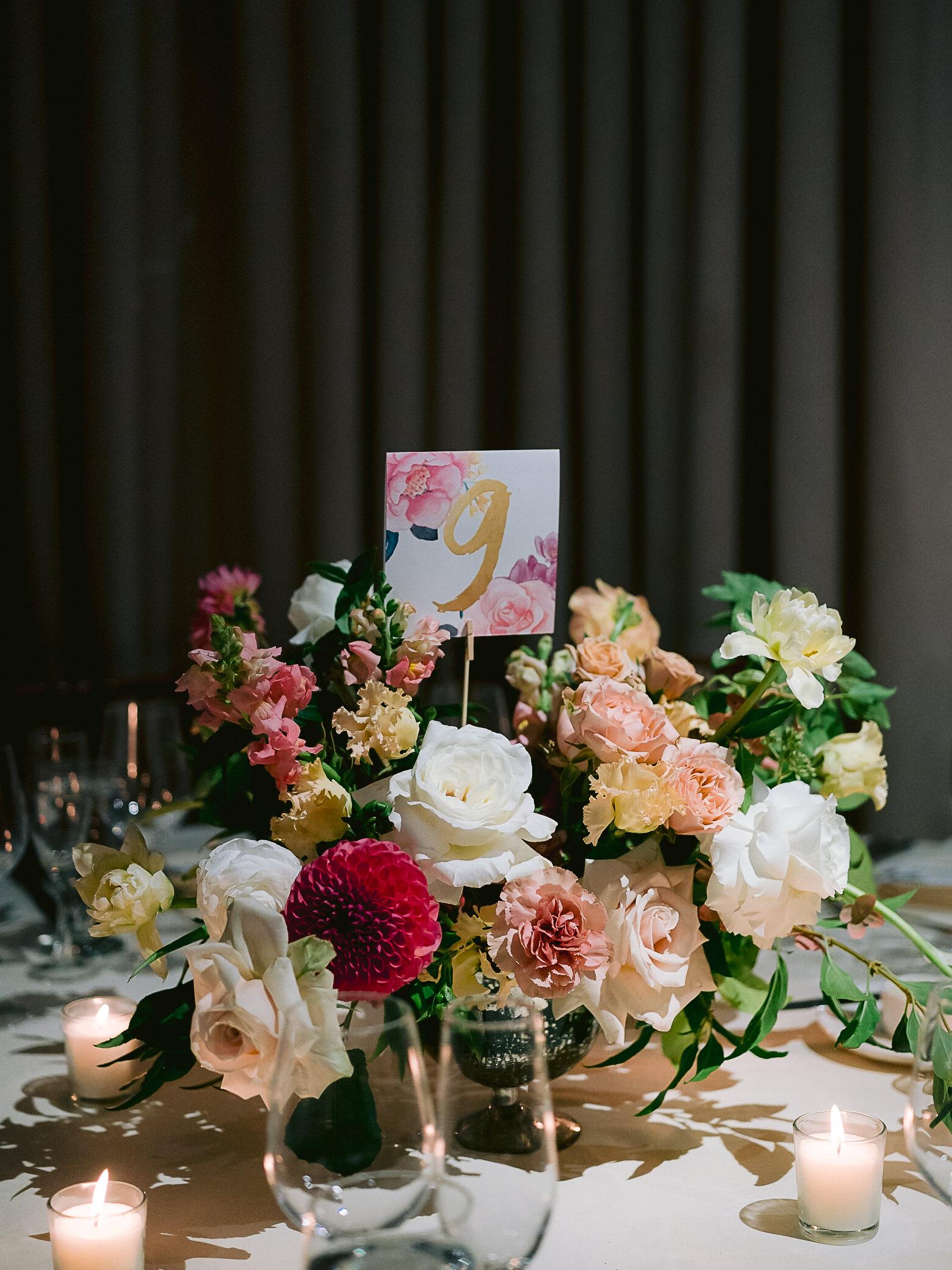 Best-New-York-Botanical-Gardens-Wedding-Photographer-160