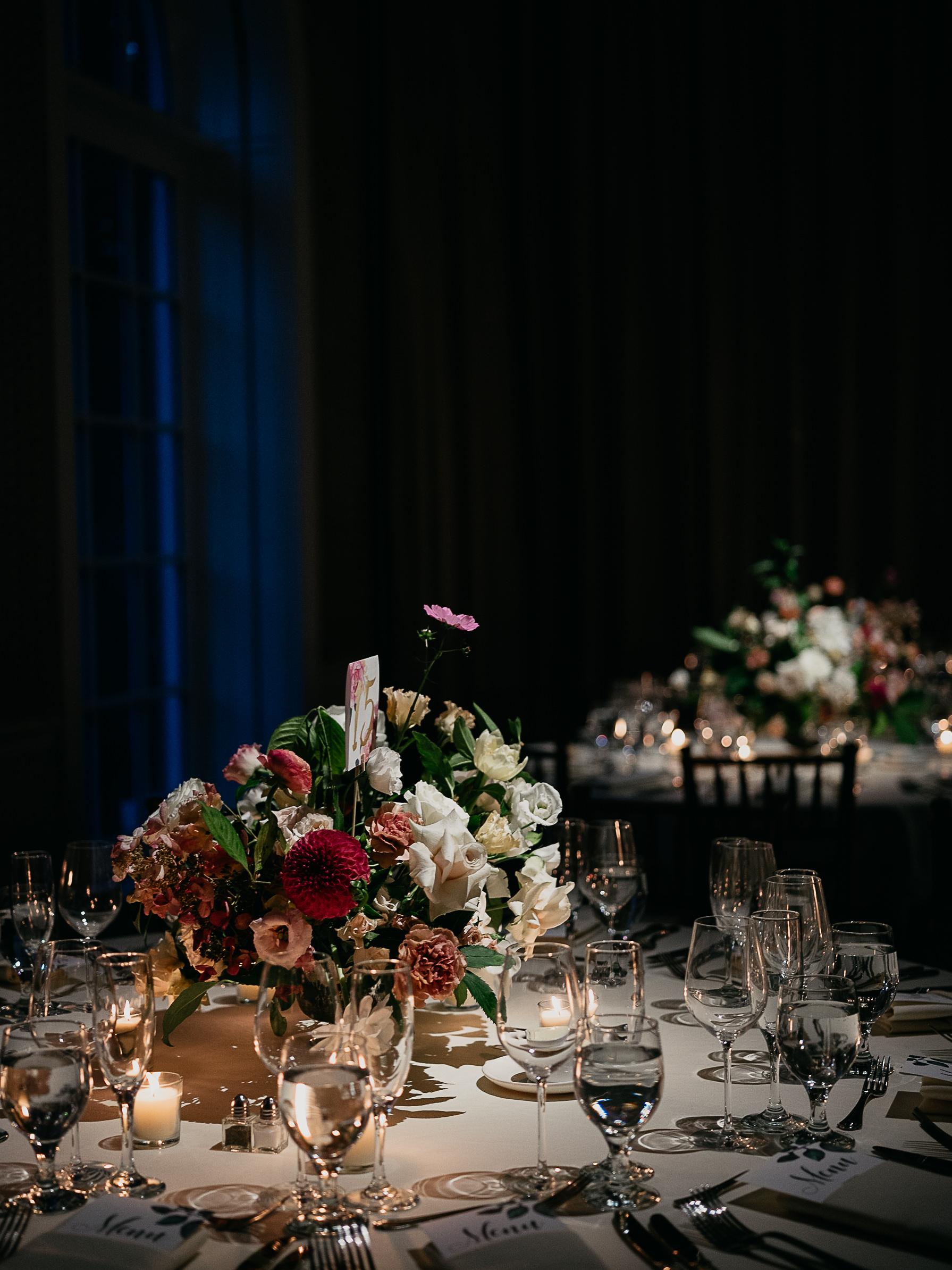 Best-New-York-Botanical-Gardens-Wedding-Photographer-173