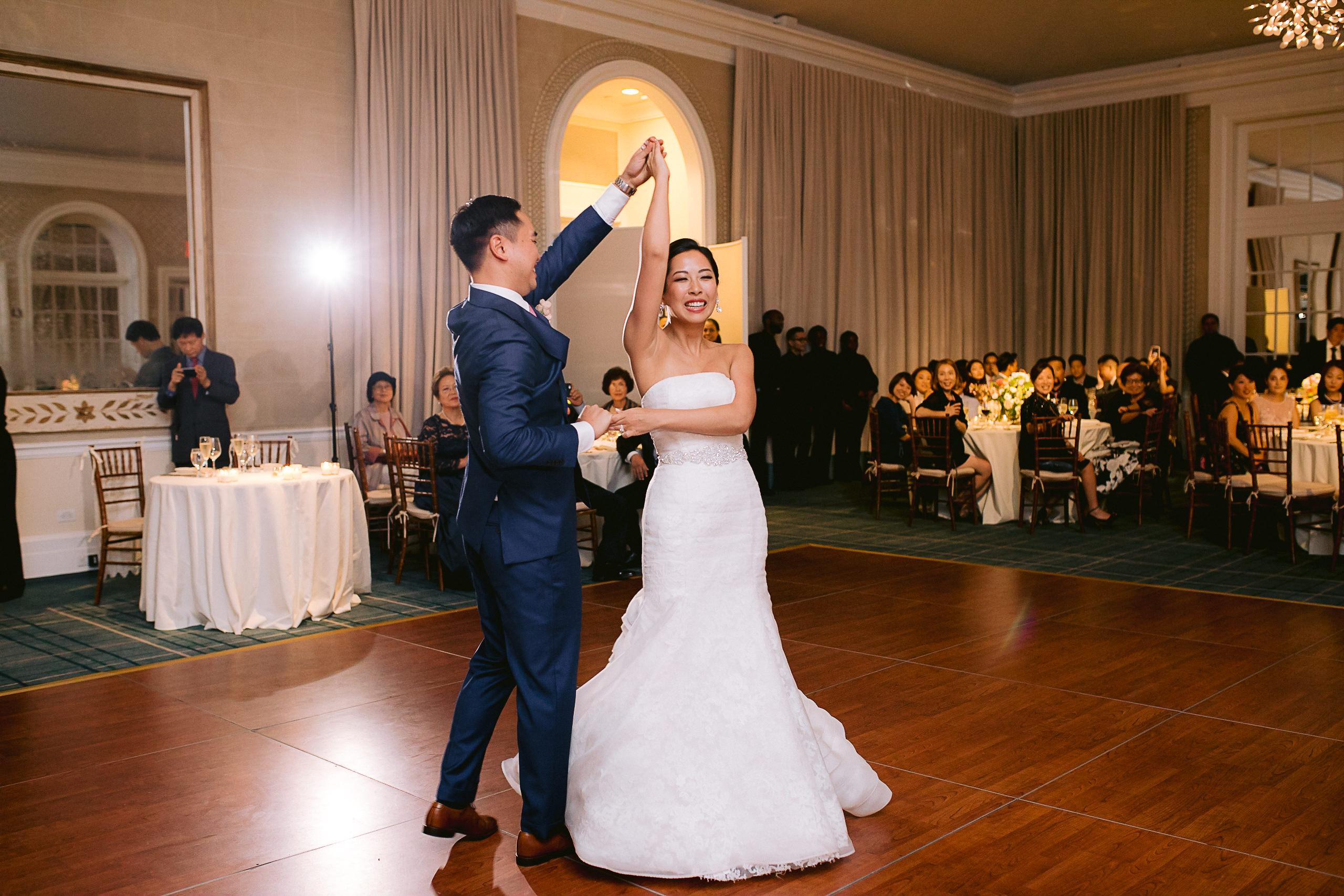 Best-New-York-Botanical-Gardens-Wedding-Photographer-192