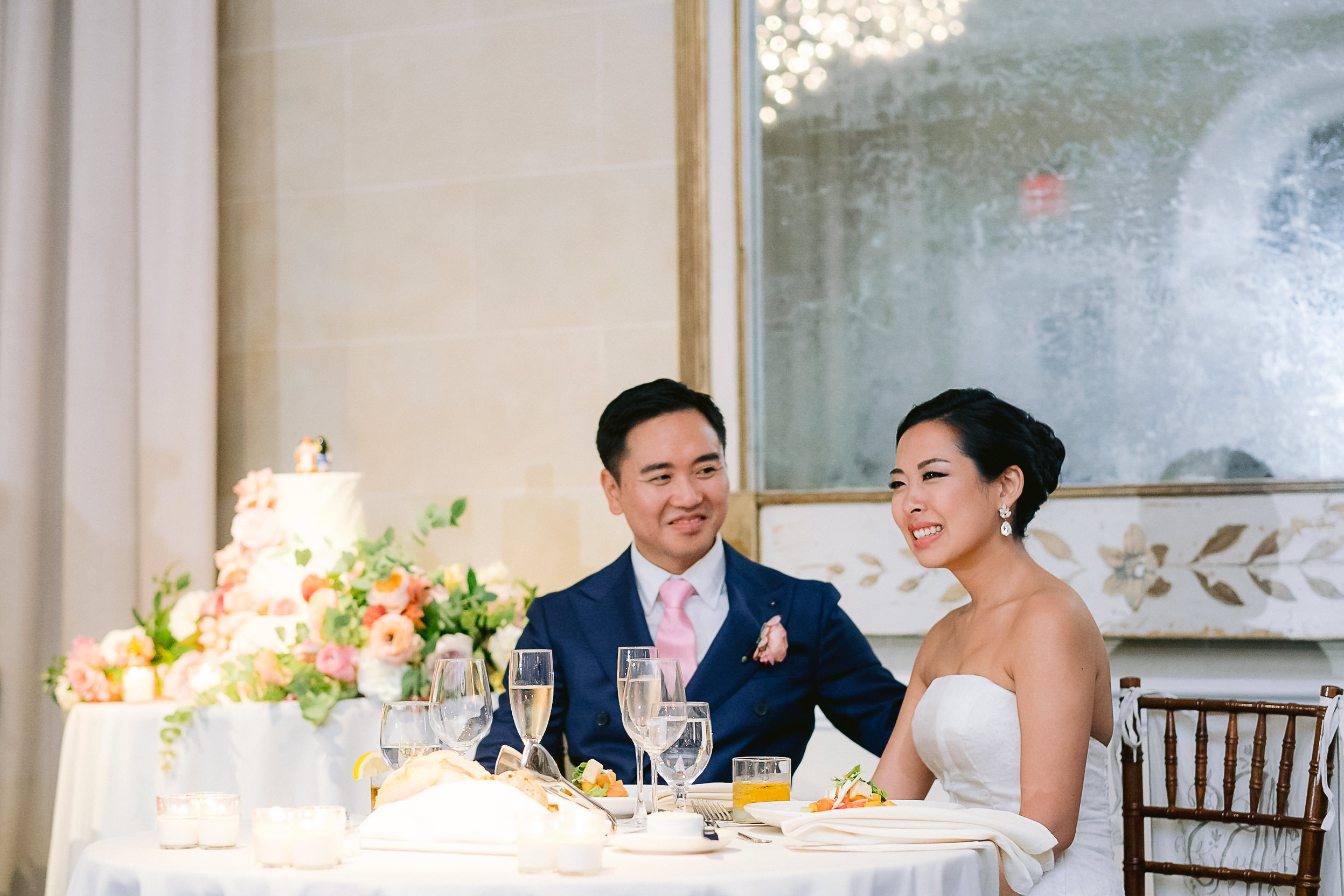 Best-New-York-Botanical-Gardens-Wedding-Photographer-209