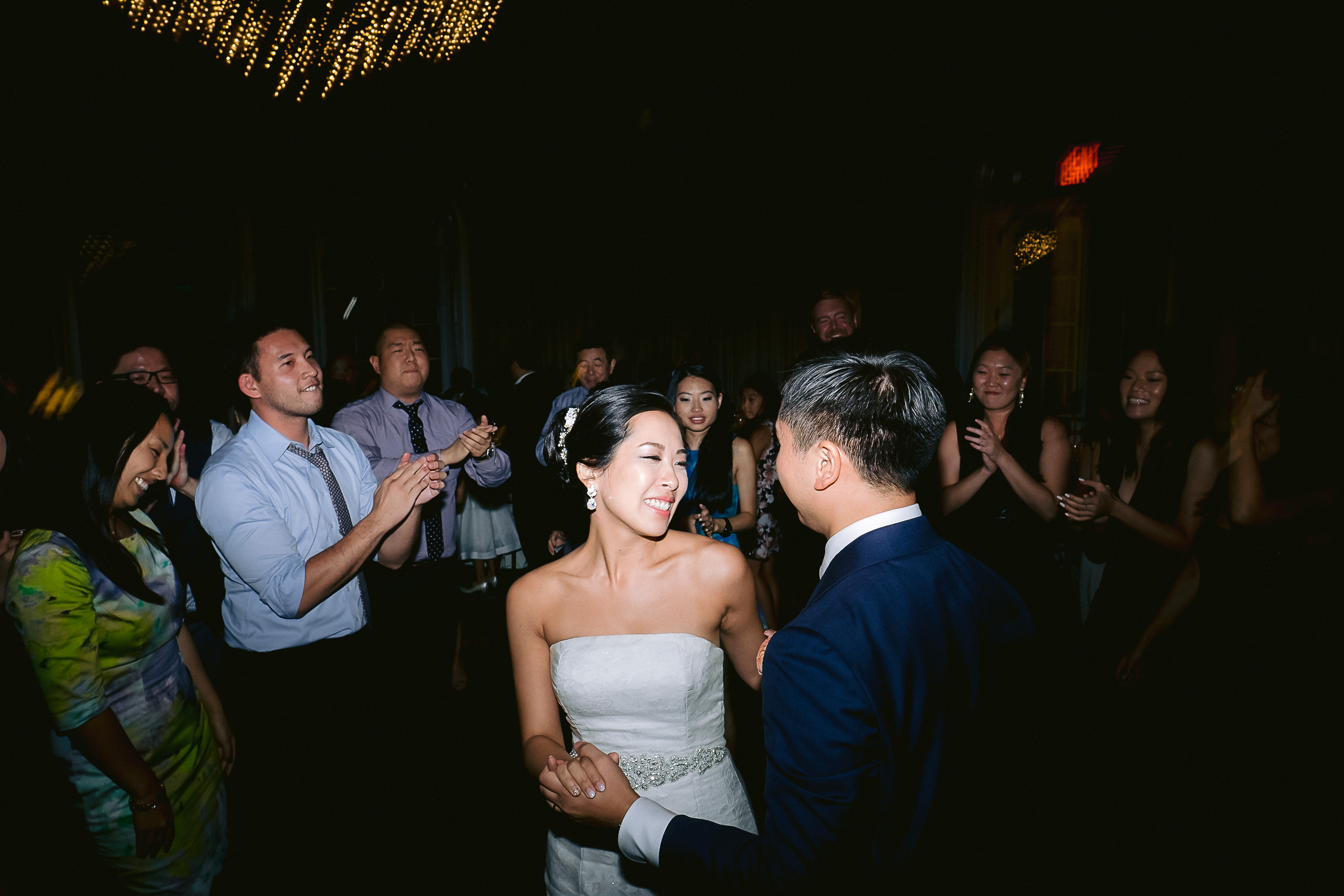 Best-New-York-Botanical-Gardens-Wedding-Photographer-234