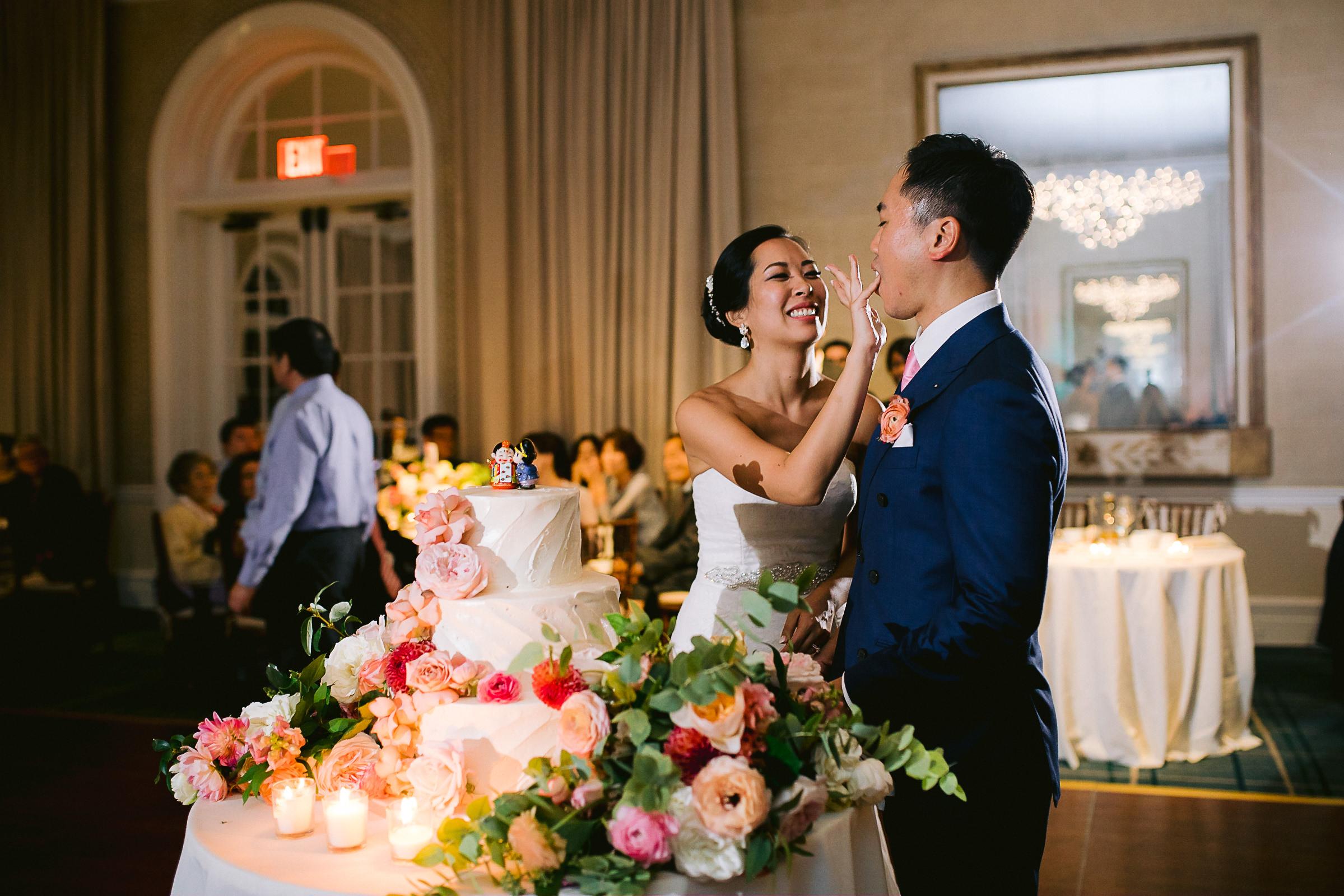 Best-New-York-Botanical-Gardens-Wedding-Photographer-247