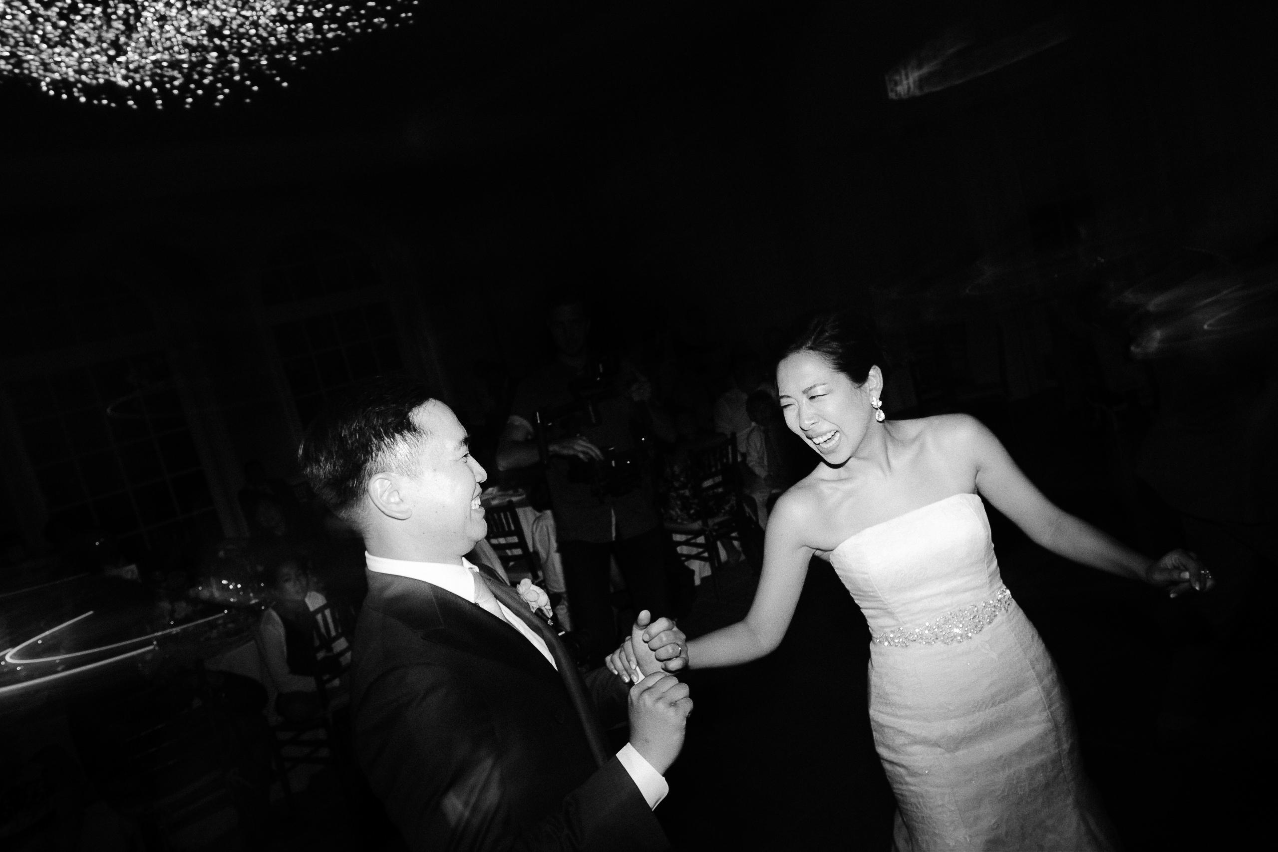 Best-New-York-Botanical-Gardens-Wedding-Photographer-250