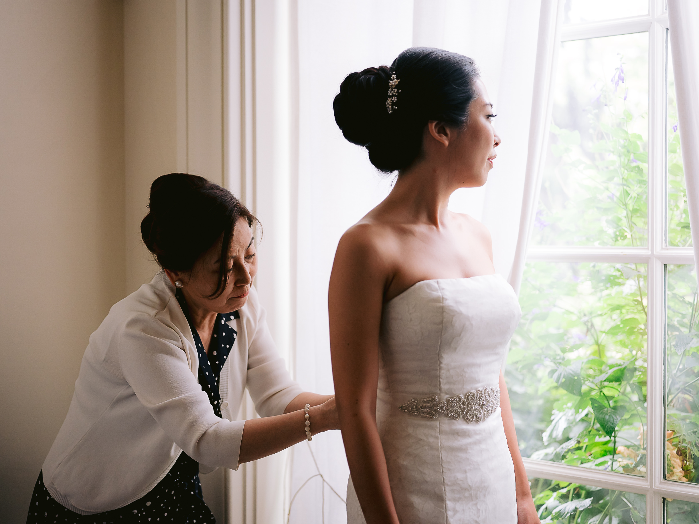 Best-New-York-Botanical-Gardens-Wedding-Photographer-26