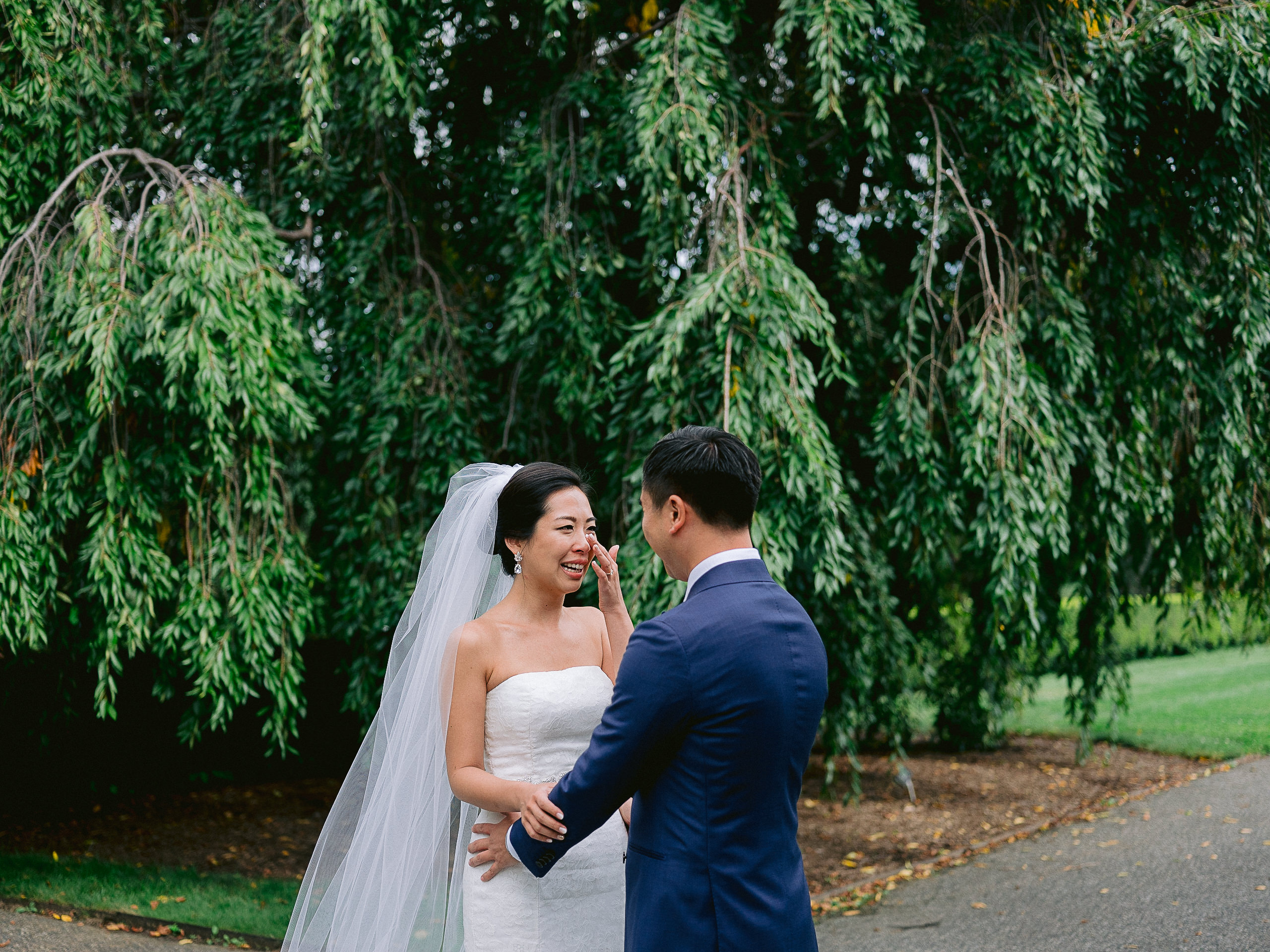 Best-New-York-Botanical-Gardens-Wedding-Photographer-44