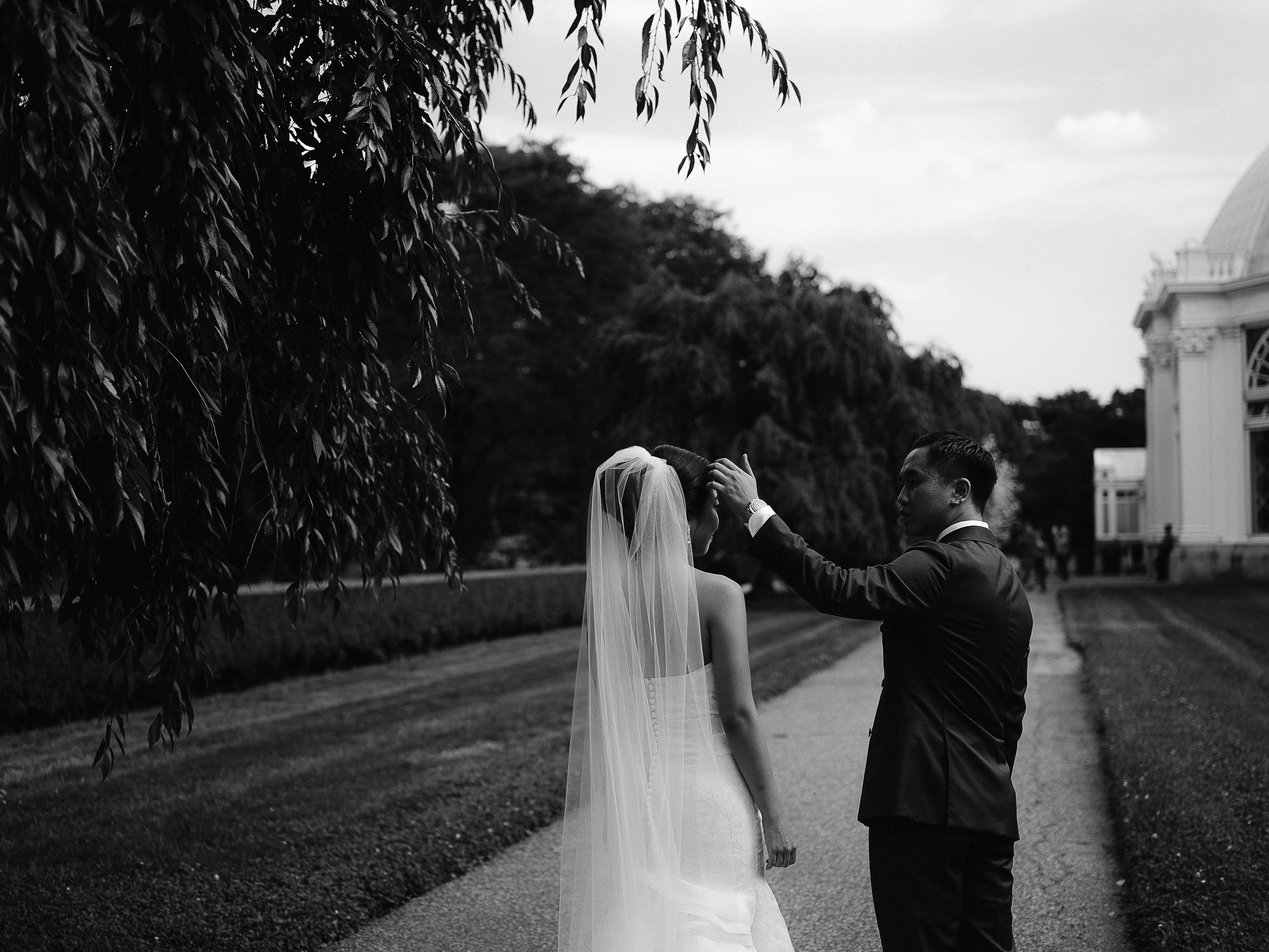 Best-New-York-Botanical-Gardens-Wedding-Photographer-48