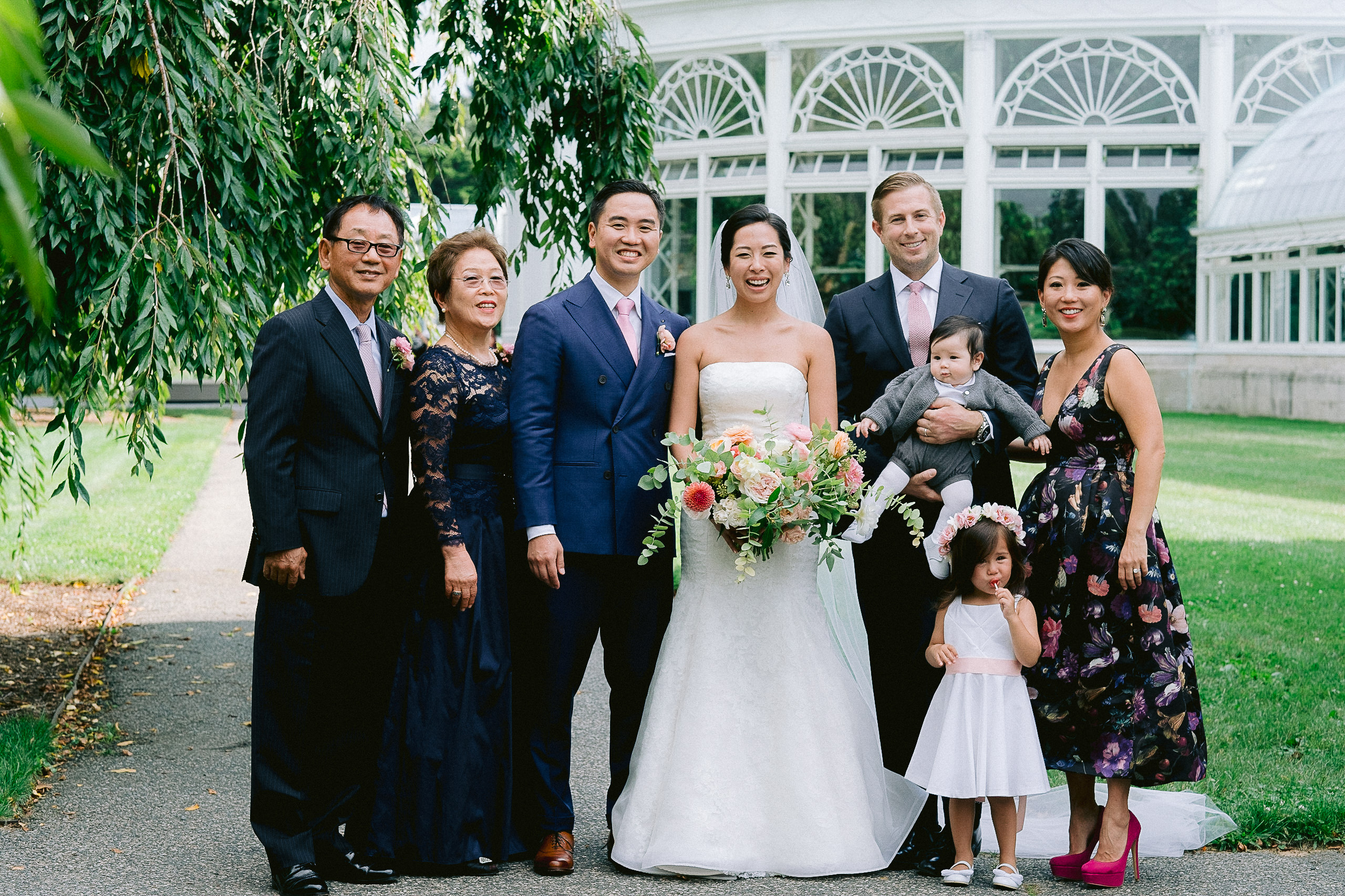 Best-New-York-Botanical-Gardens-Wedding-Photographer-60