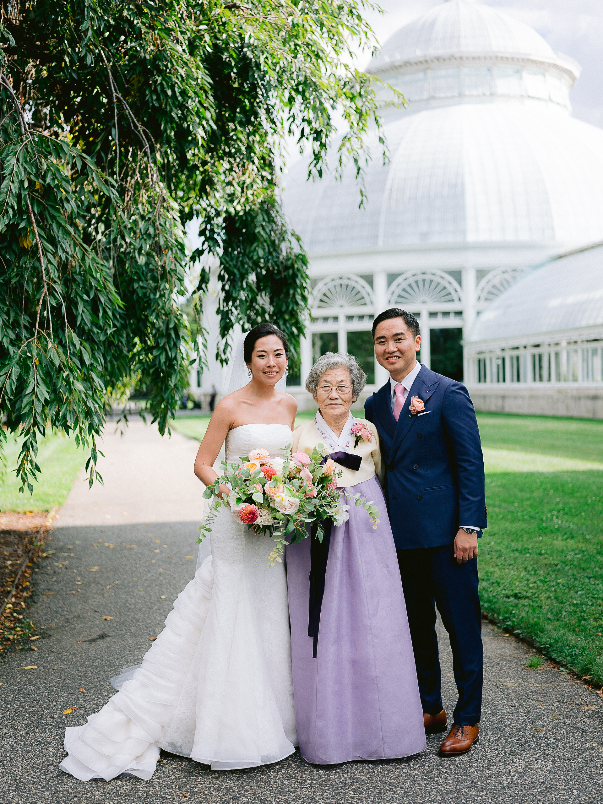 Best-New-York-Botanical-Gardens-Wedding-Photographer-61