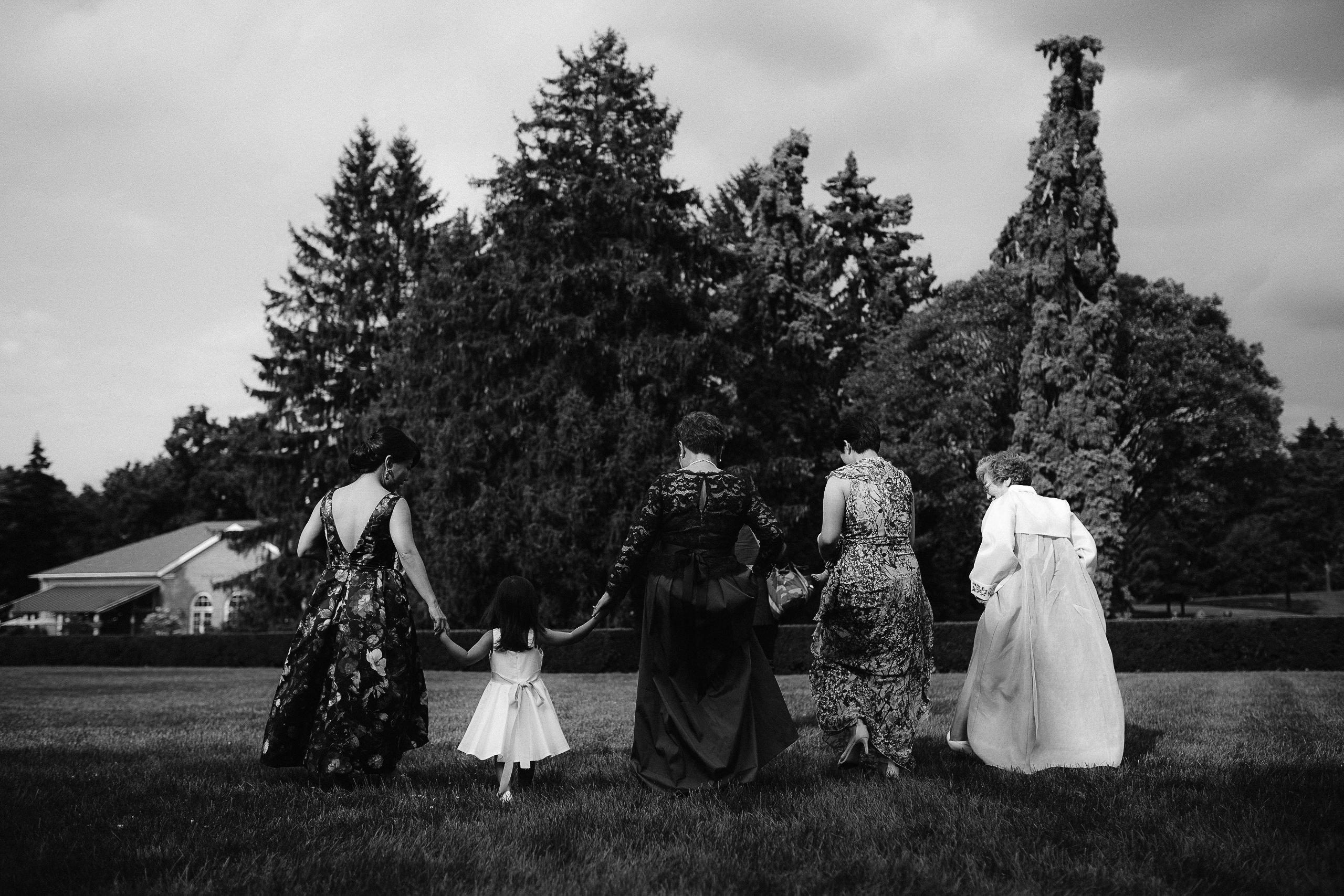 Best-New-York-Botanical-Gardens-Wedding-Photographer-63