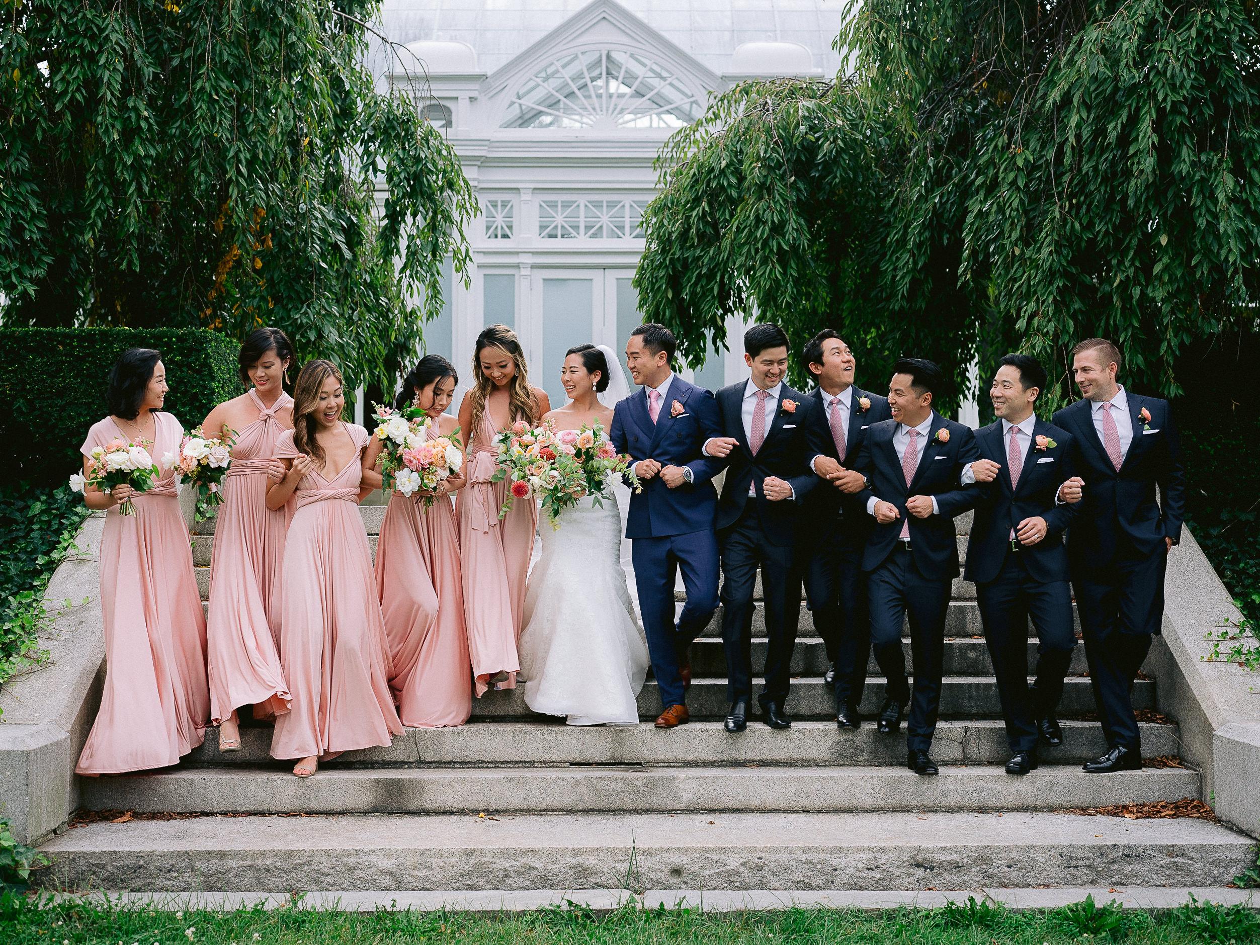 Best-New-York-Botanical-Gardens-Wedding-Photographer-65
