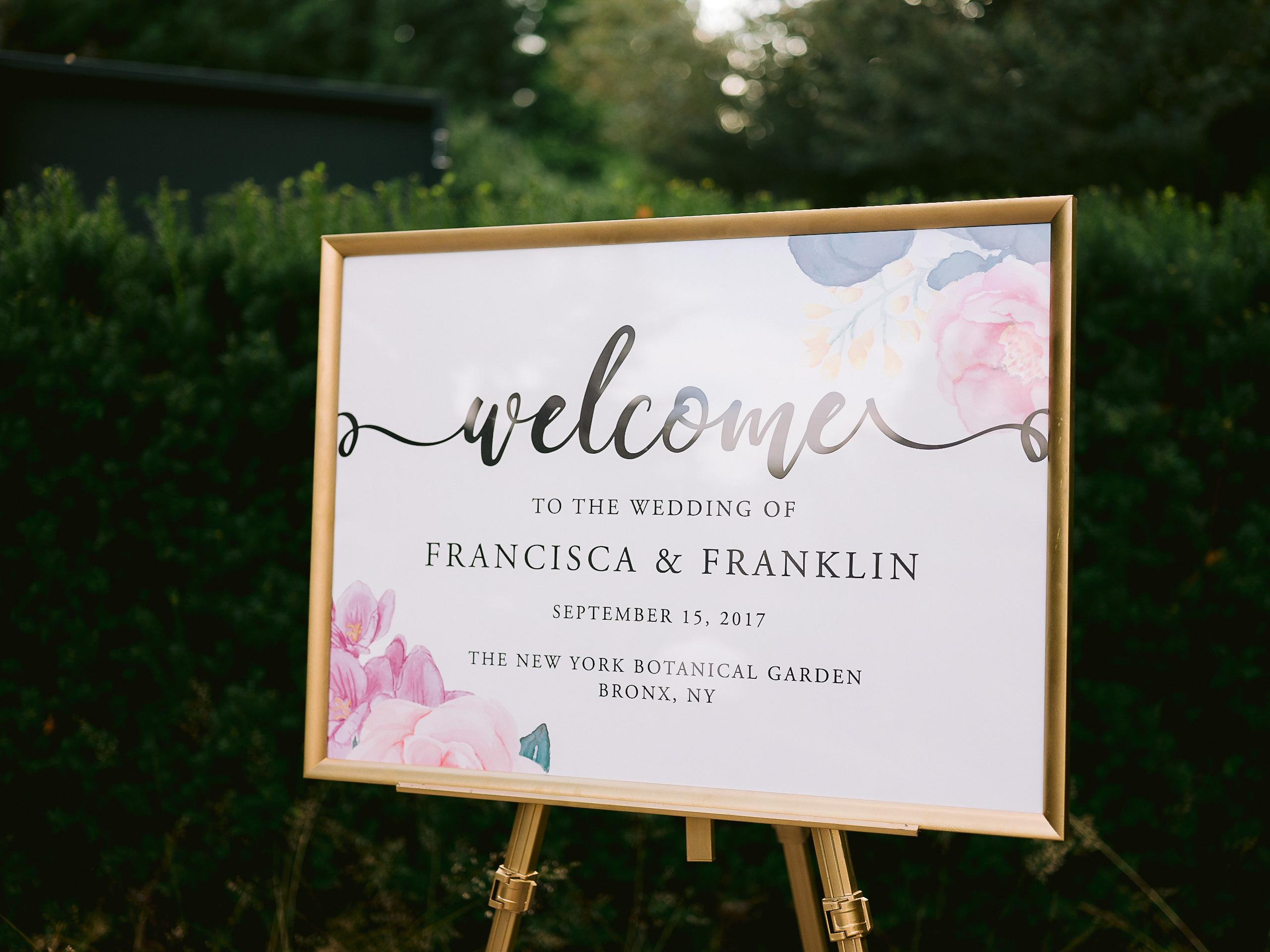Best-New-York-Botanical-Gardens-Wedding-Photographer-88