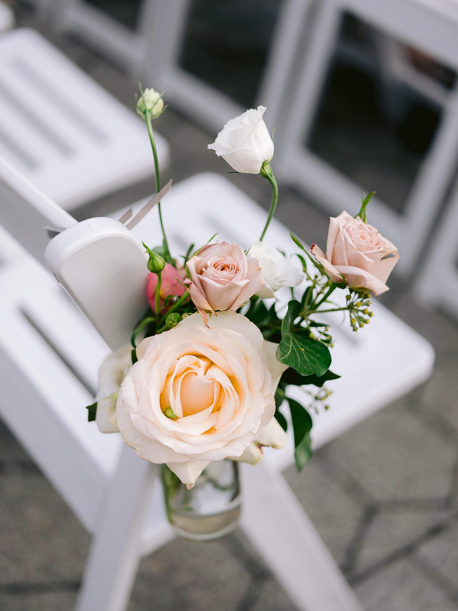 Best-New-York-Botanical-Gardens-Wedding-Photographer-89