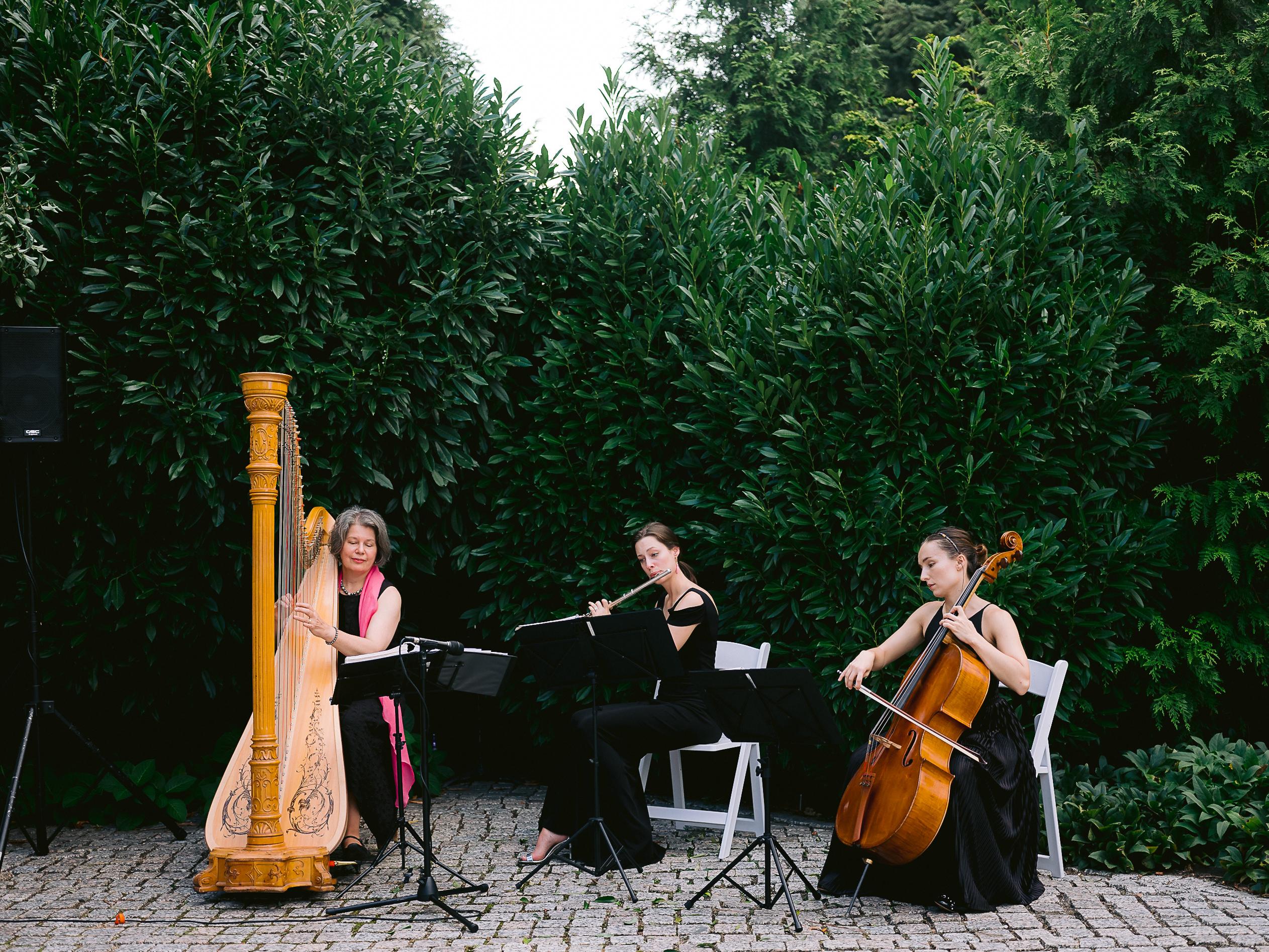 Best-New-York-Botanical-Gardens-Wedding-Photographer-91