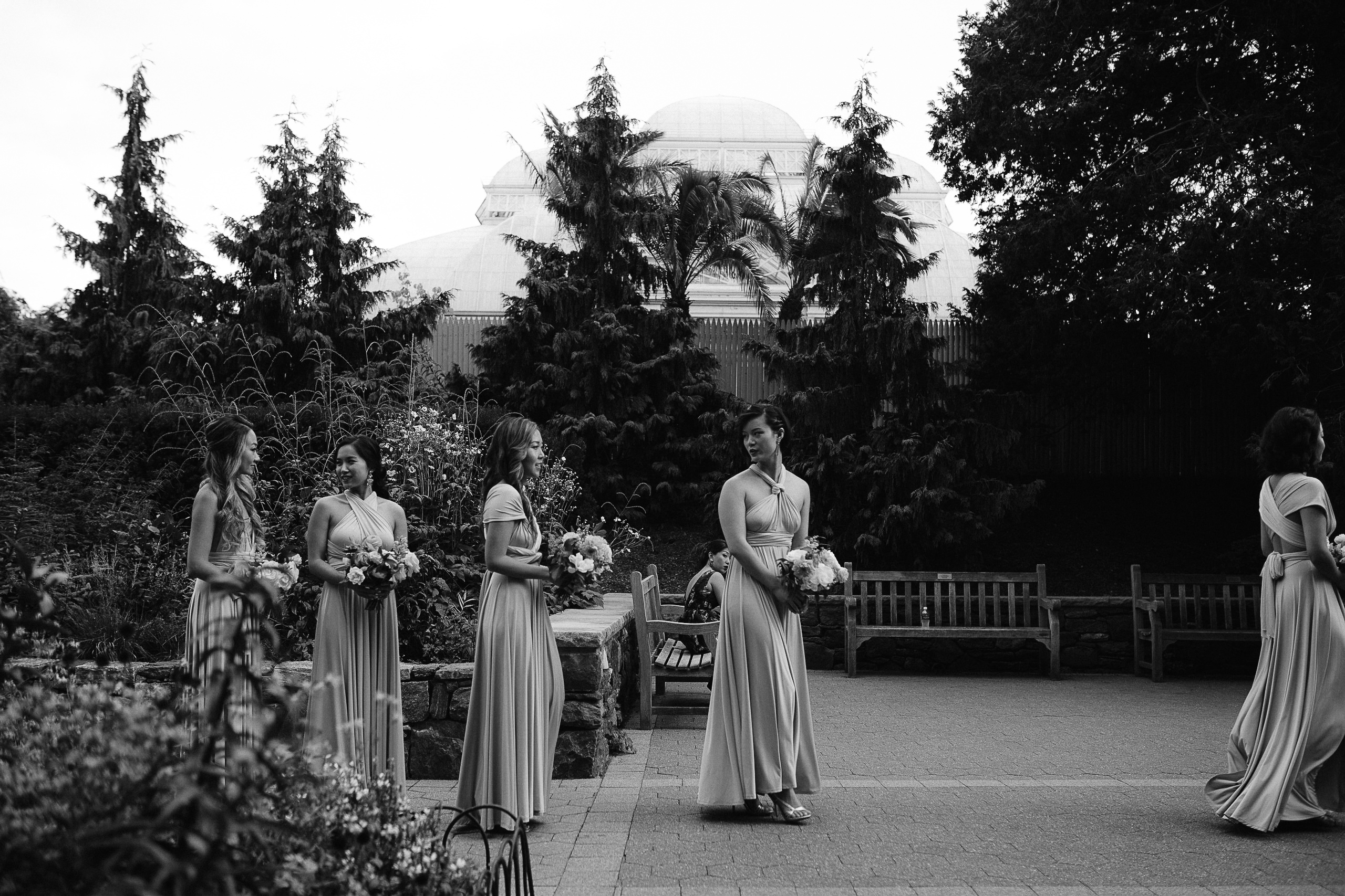 Best-New-York-Botanical-Gardens-Wedding-Photographer-96