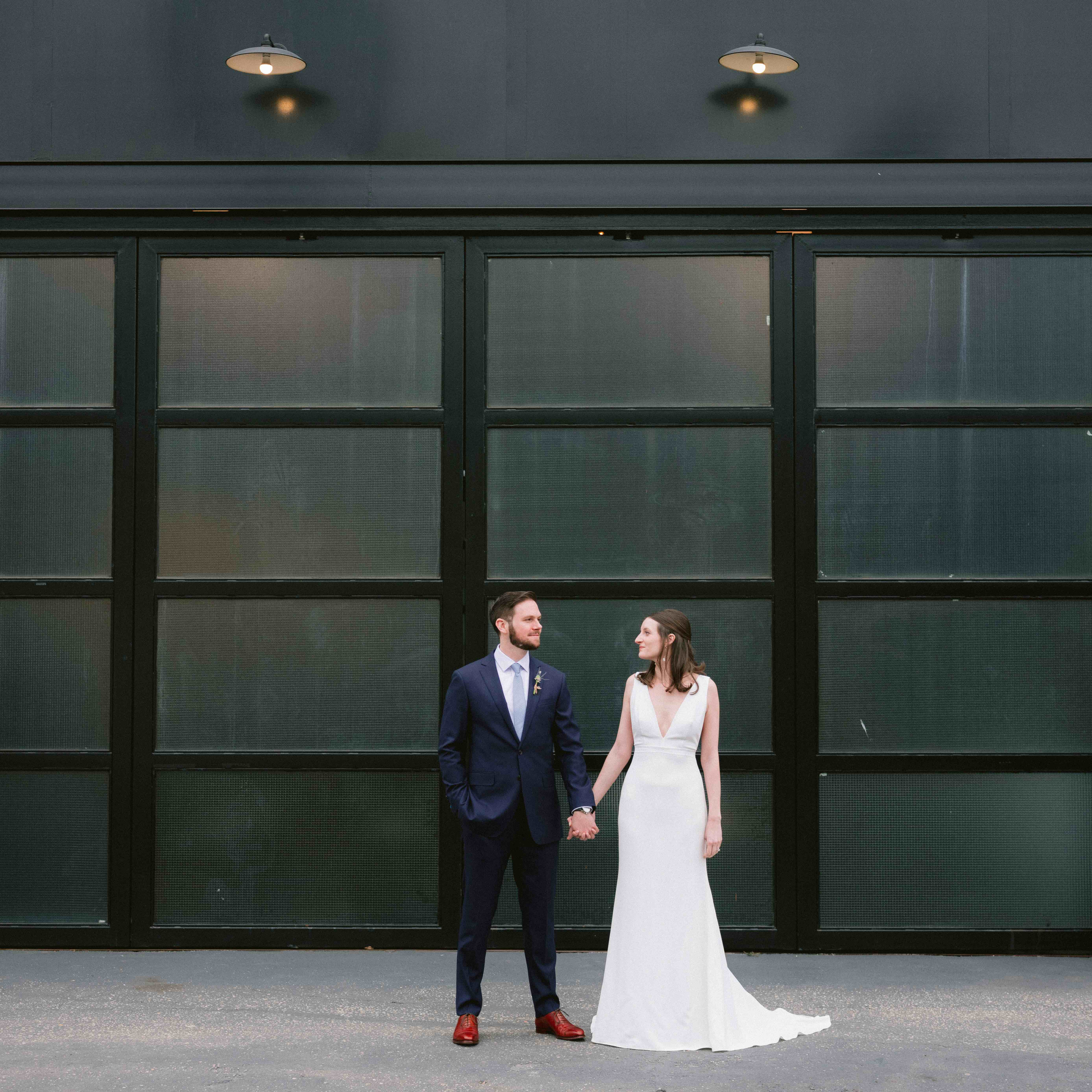 Best-501-Union-Wedding-Photography-Brooklyn-New-York10