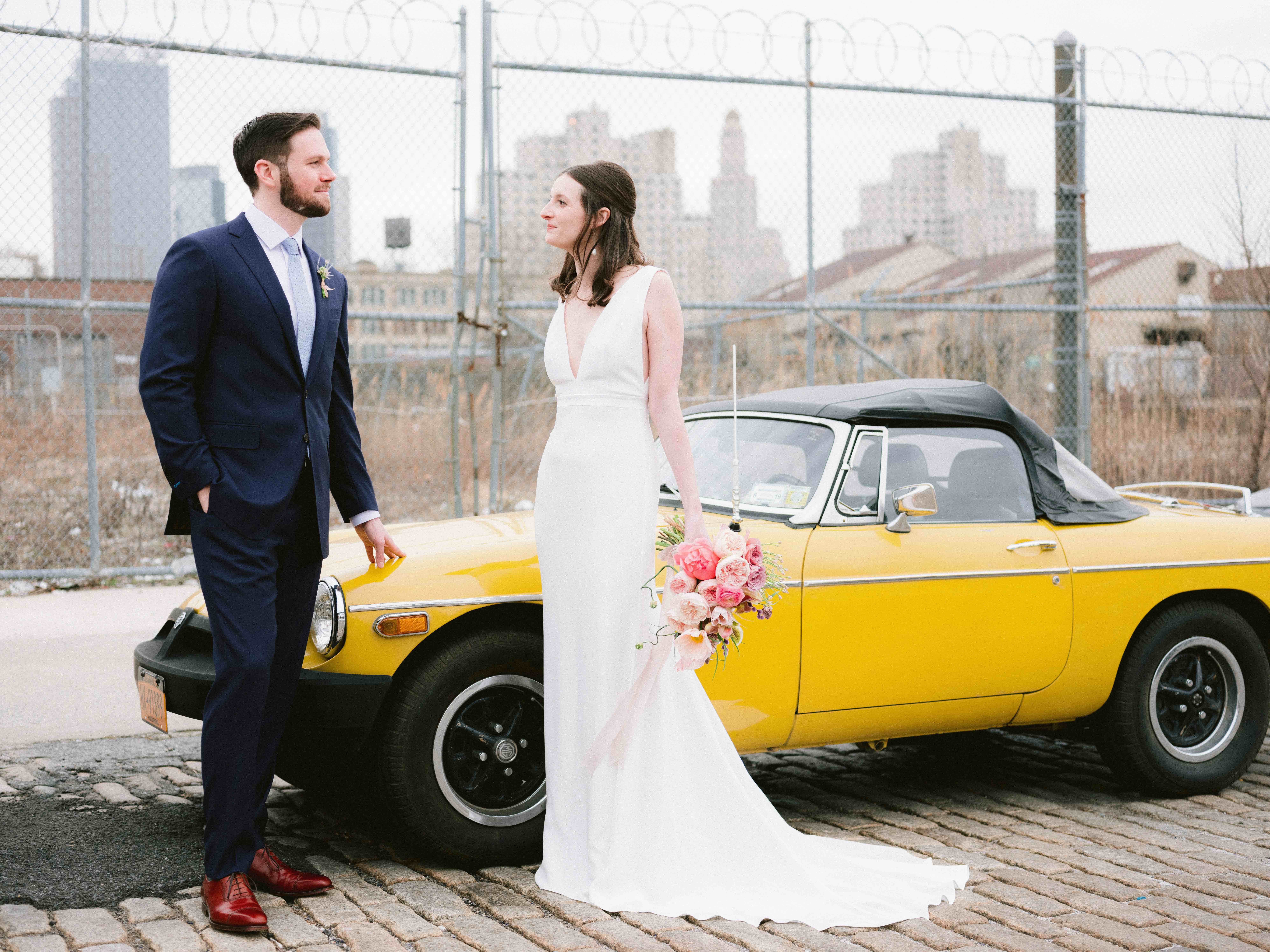 Best-501-Union-Wedding-Photography-Brooklyn-New-York11