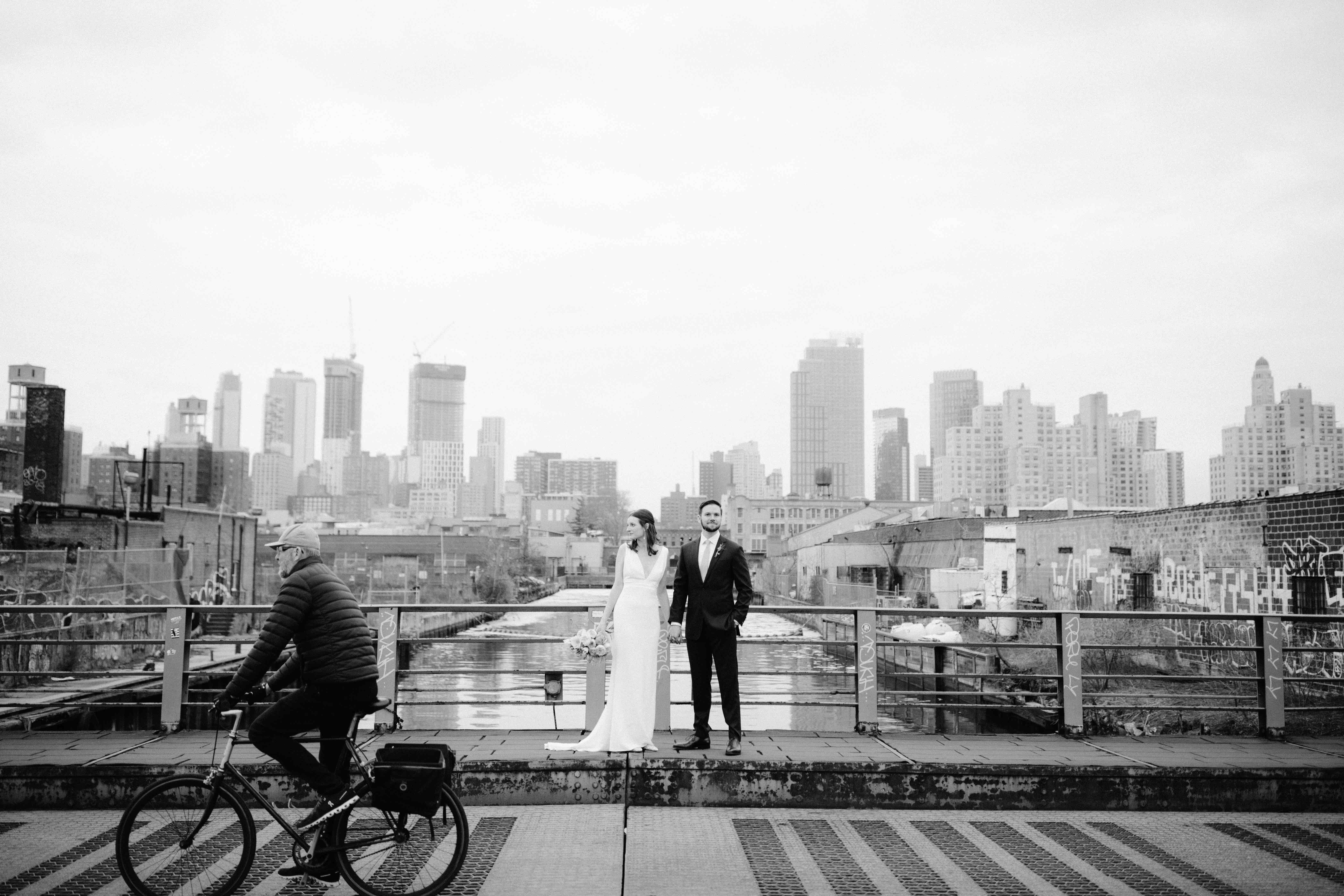 Best-501-Union-Wedding-Photography-Brooklyn-New-York15