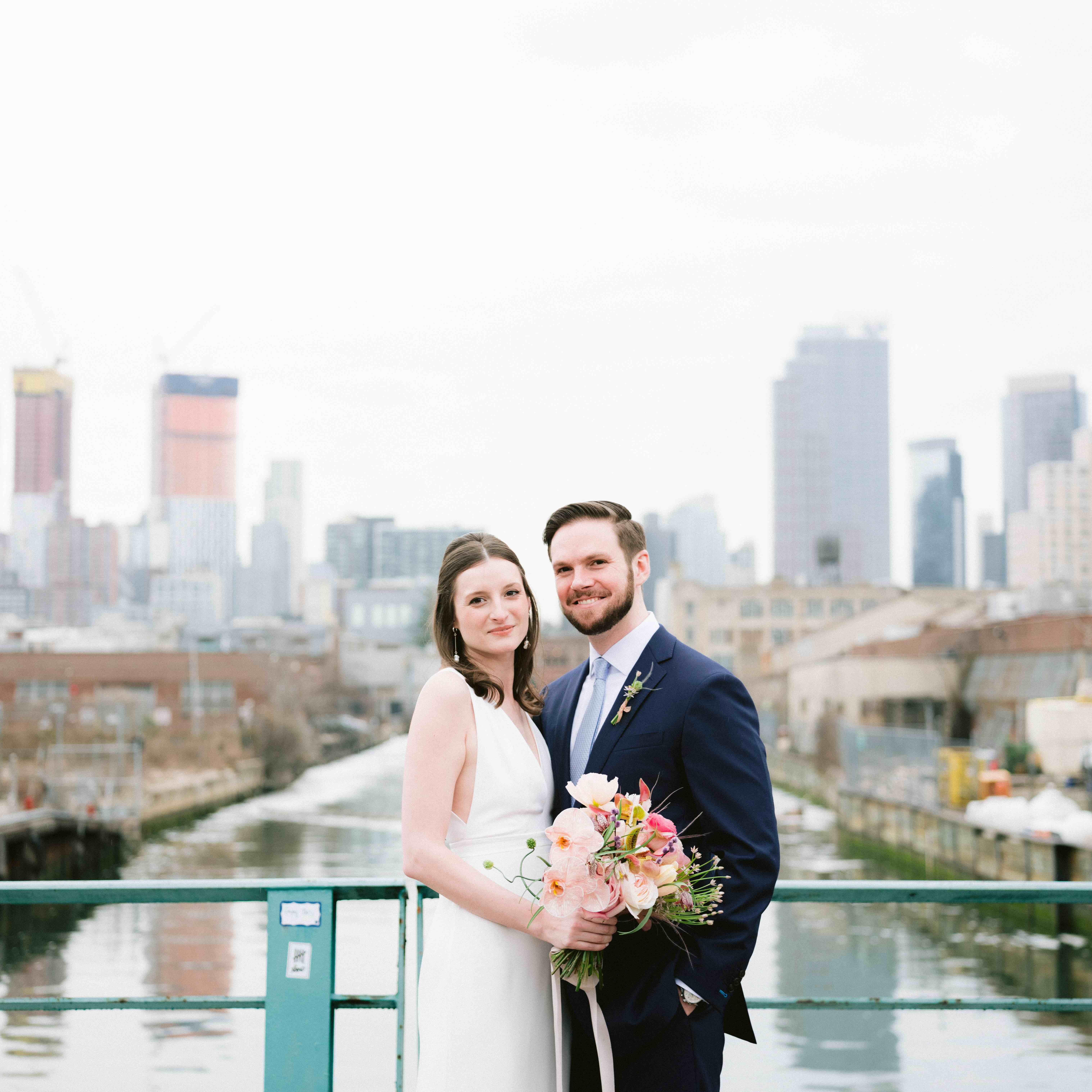 Best-501-Union-Wedding-Photography-Brooklyn-New-York16
