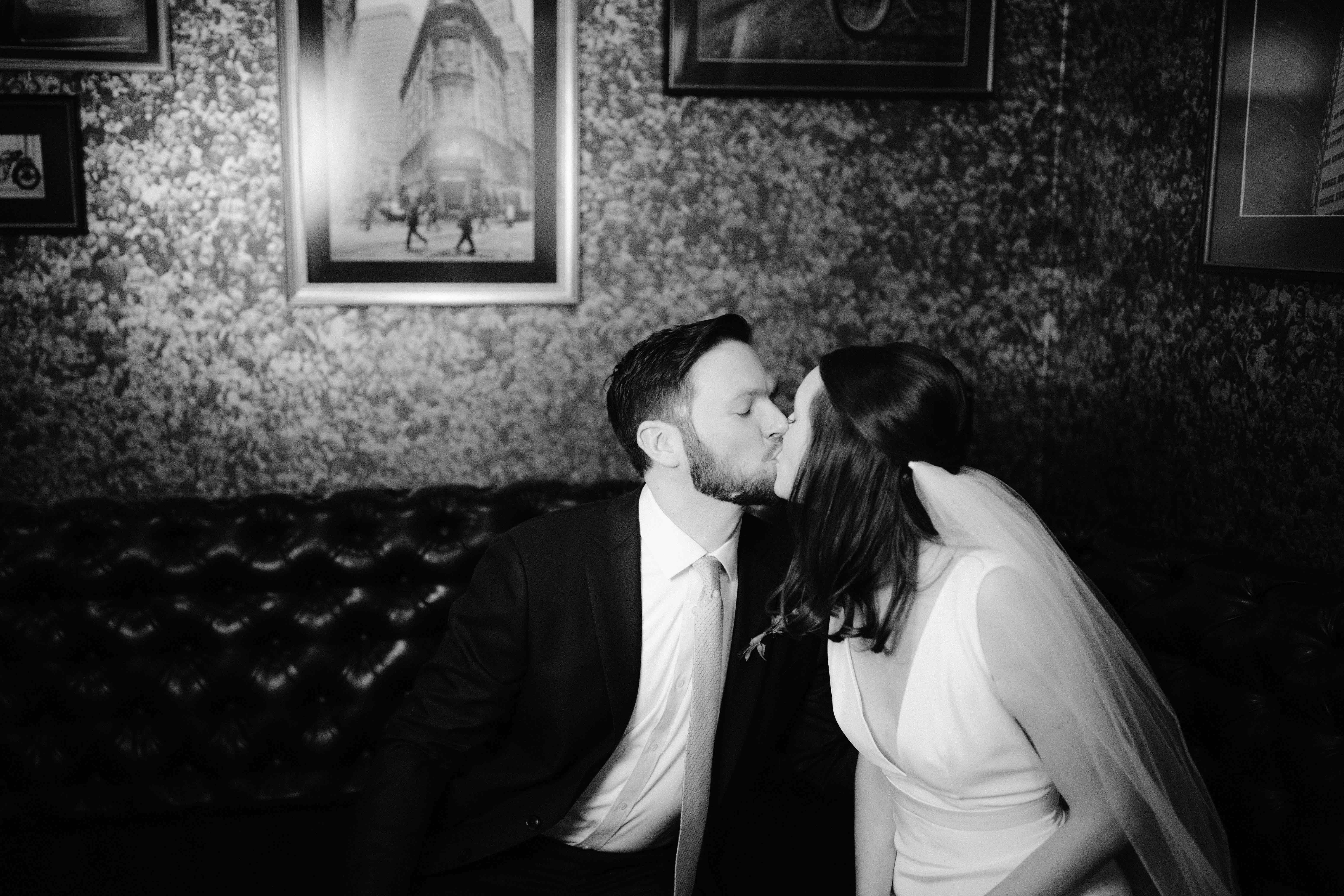 Best-501-Union-Wedding-Photography-Brooklyn-New-York39