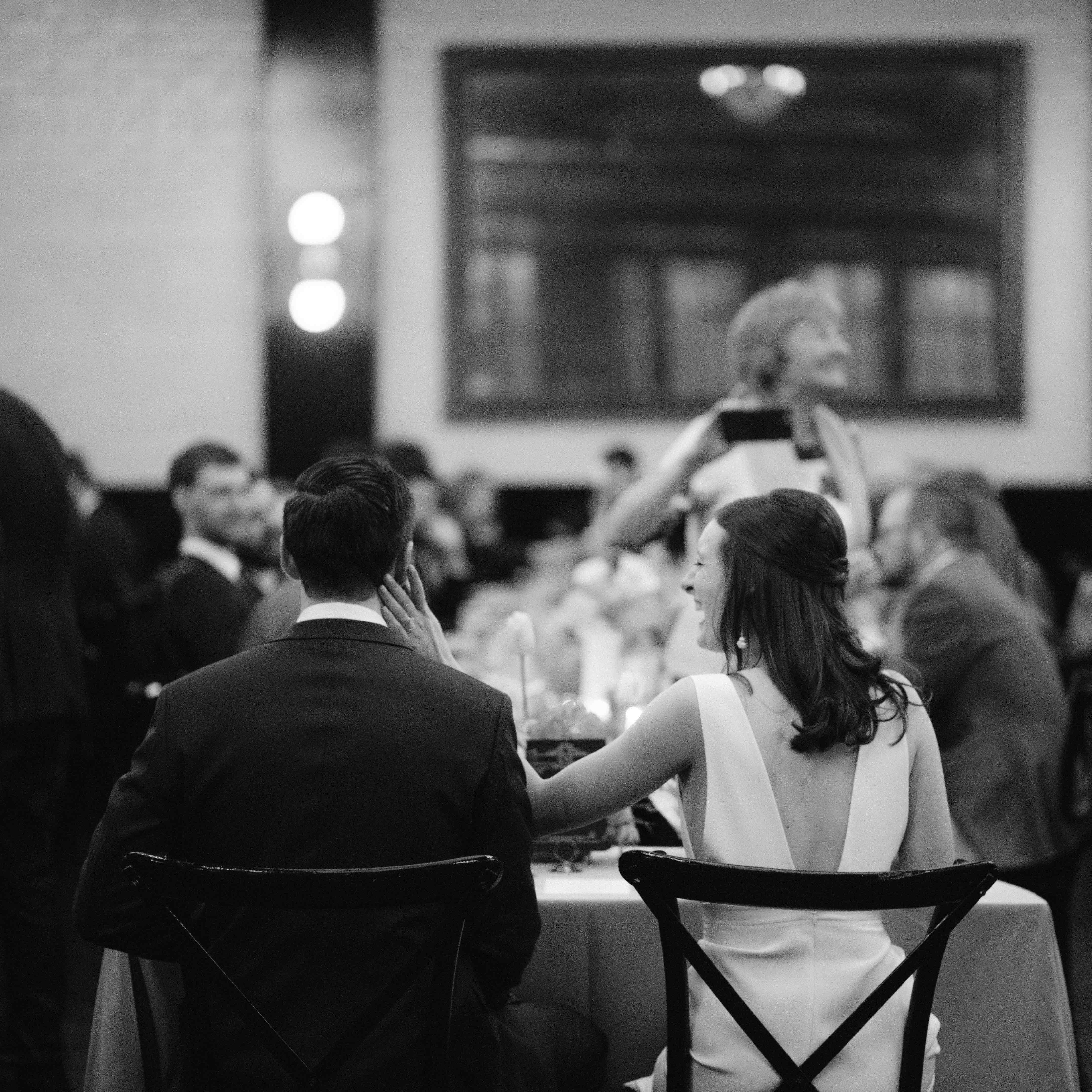 Best-501-Union-Wedding-Photography-Brooklyn-New-York40