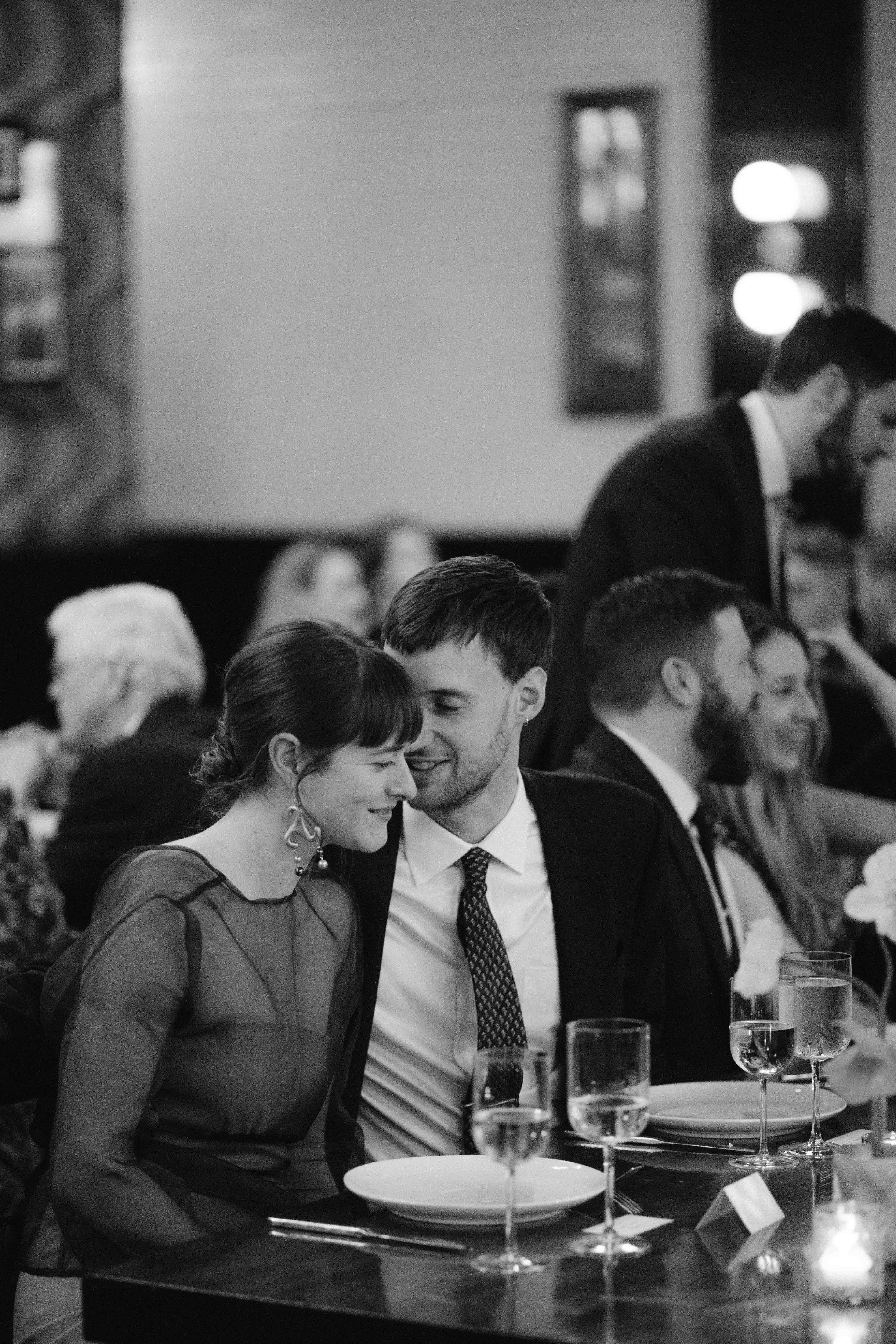 Best-501-Union-Wedding-Photography-Brooklyn-New-York41