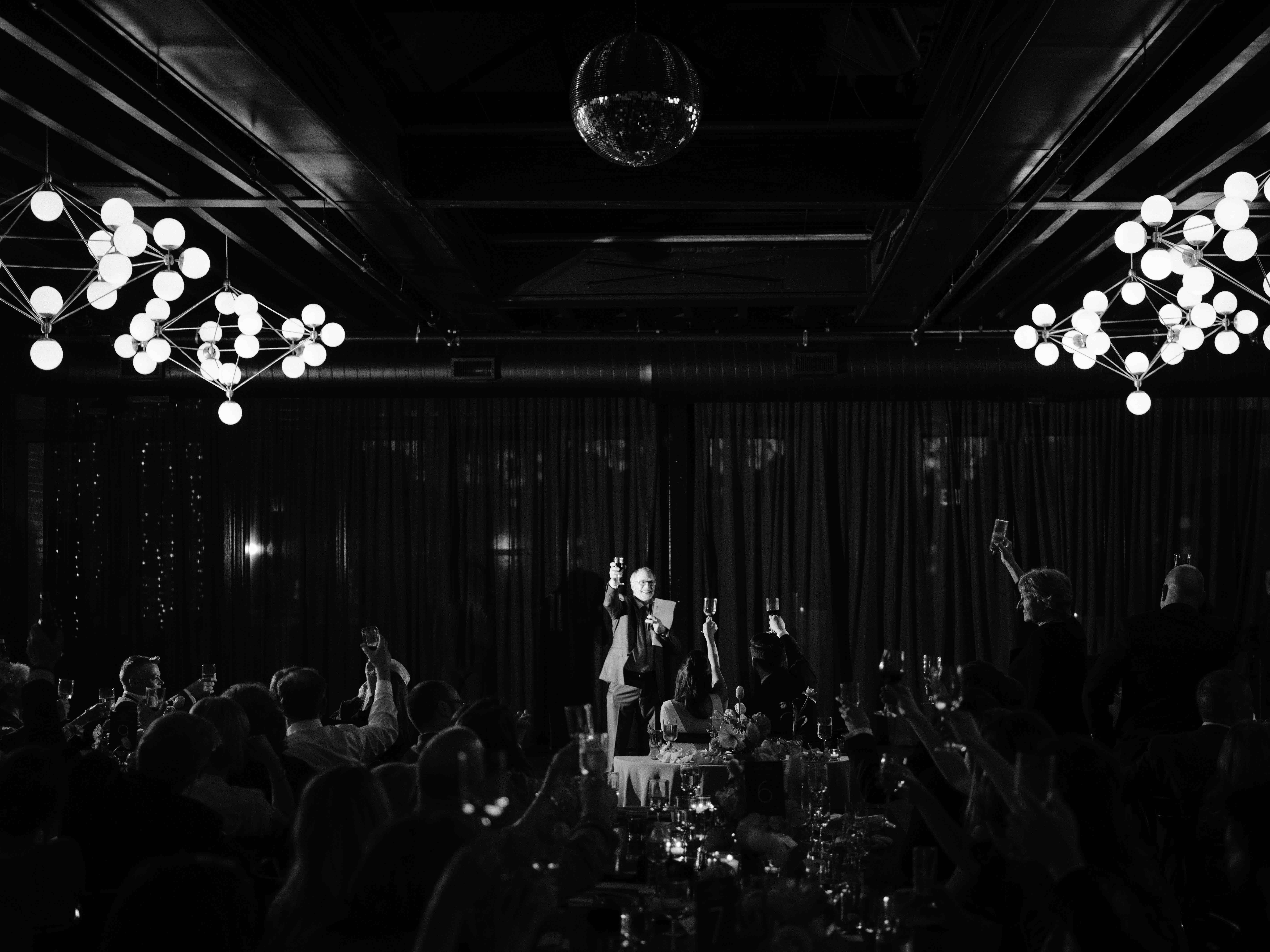 Best-501-Union-Wedding-Photography-Brooklyn-New-York52