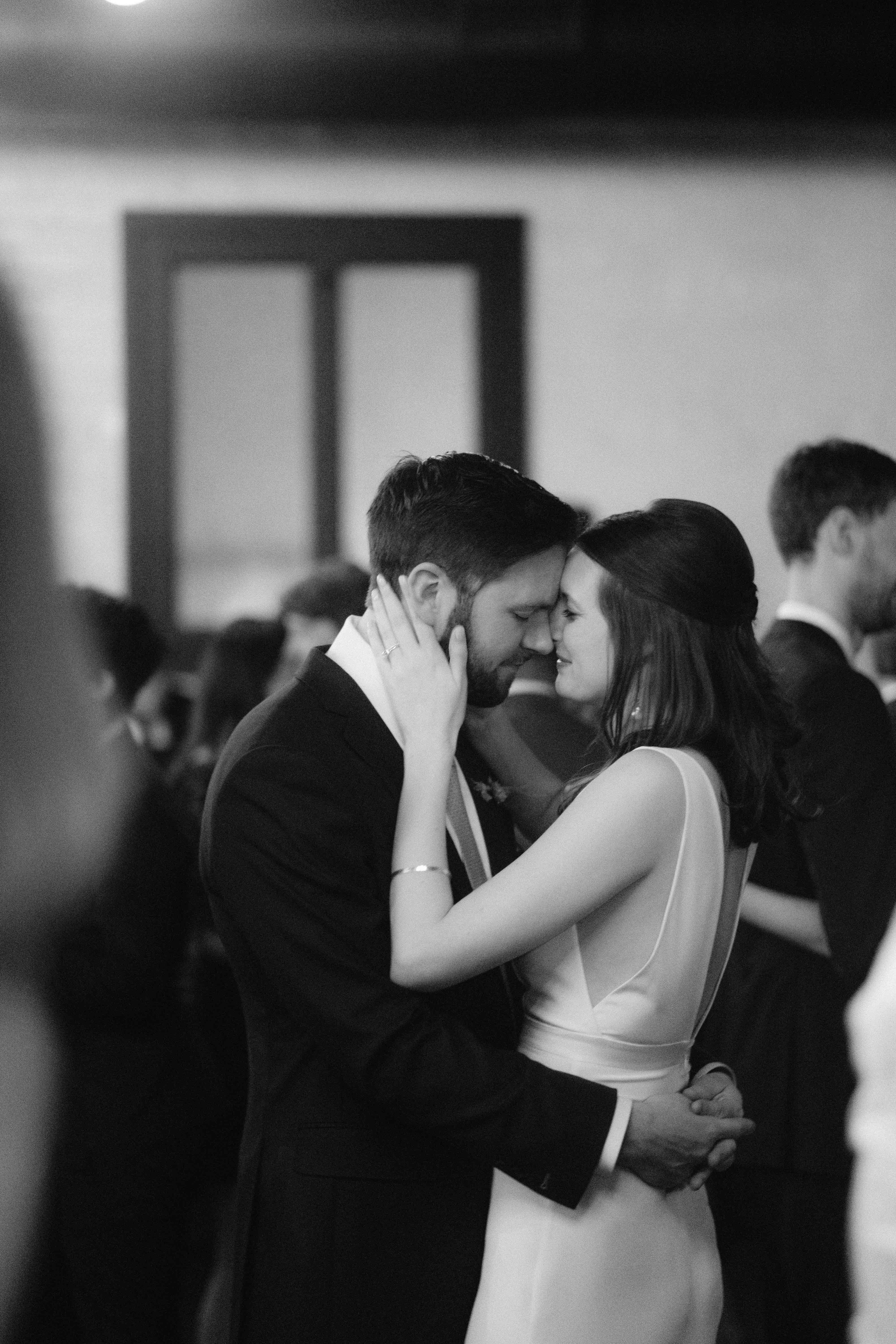 Best-501-Union-Wedding-Photography-Brooklyn-New-York54