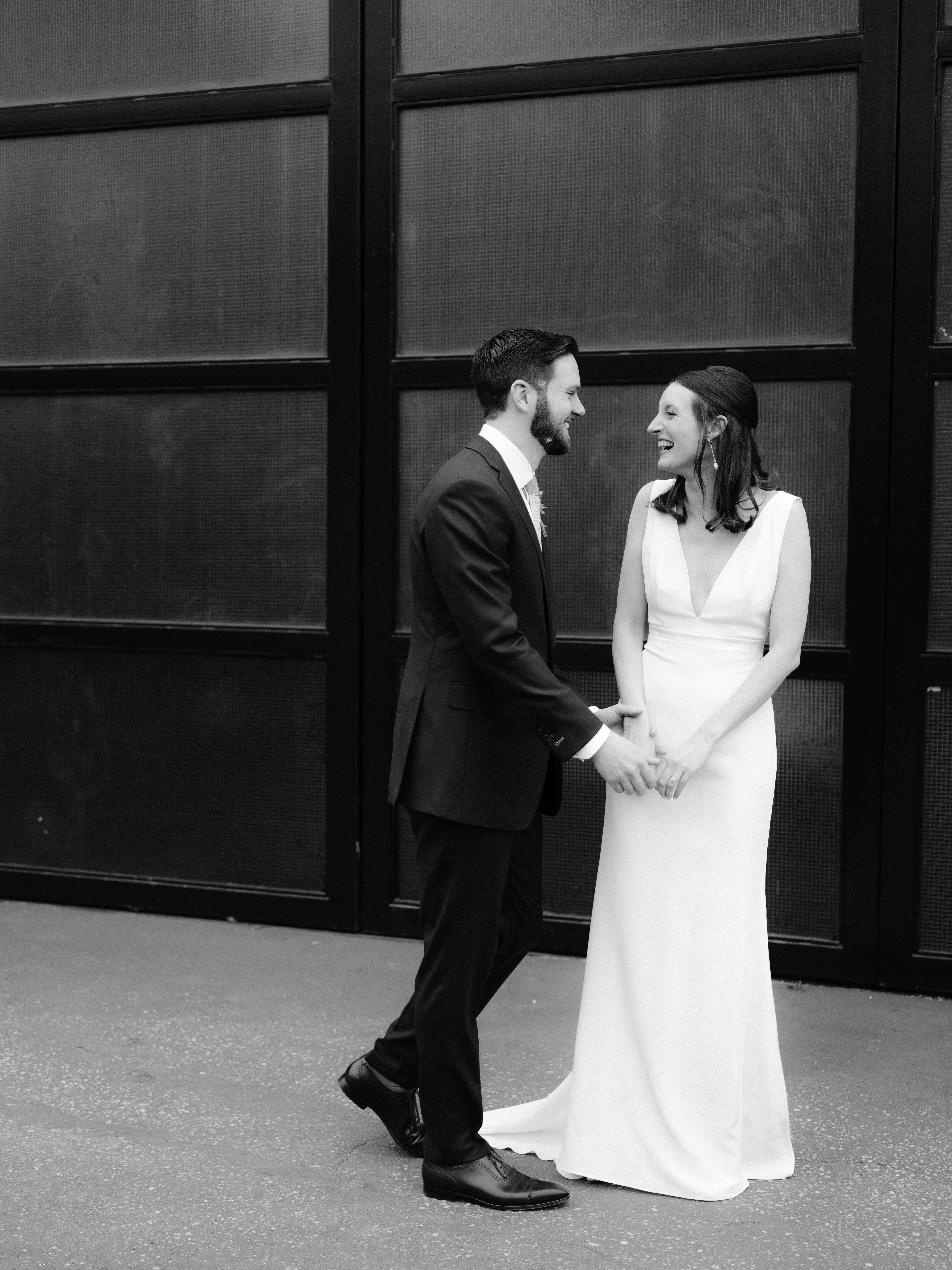 Best-501-Union-Wedding-Photography-Brooklyn-New-York8