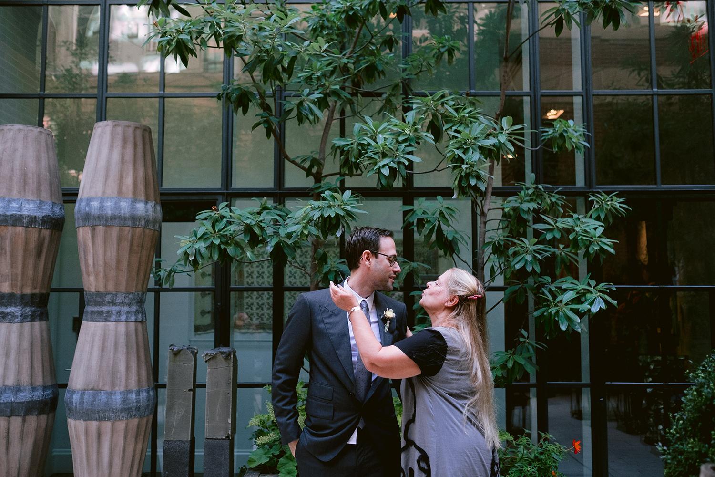 City-Hall-Elopement-New-York-Wedding-Photographer-005