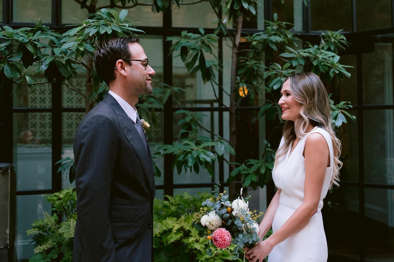 City-Hall-Elopement-New-York-Wedding-Photographer-006