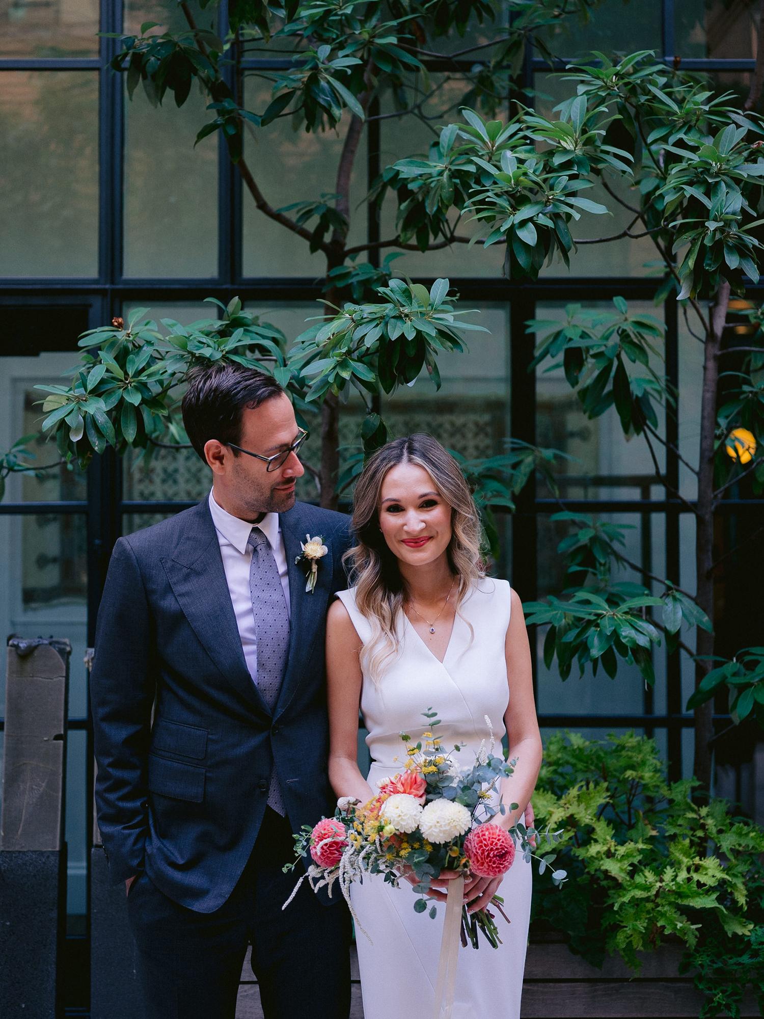 City-Hall-Elopement-New-York-Wedding-Photographer-007