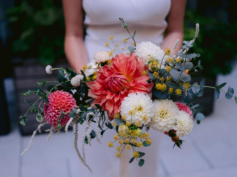 City-Hall-Elopement-New-York-Wedding-Photographer-008