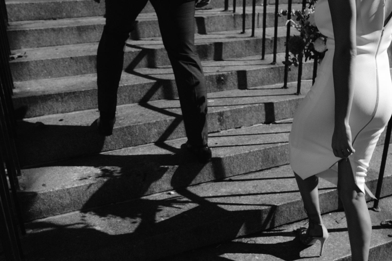 City-Hall-Elopement-New-York-Wedding-Photographer-010