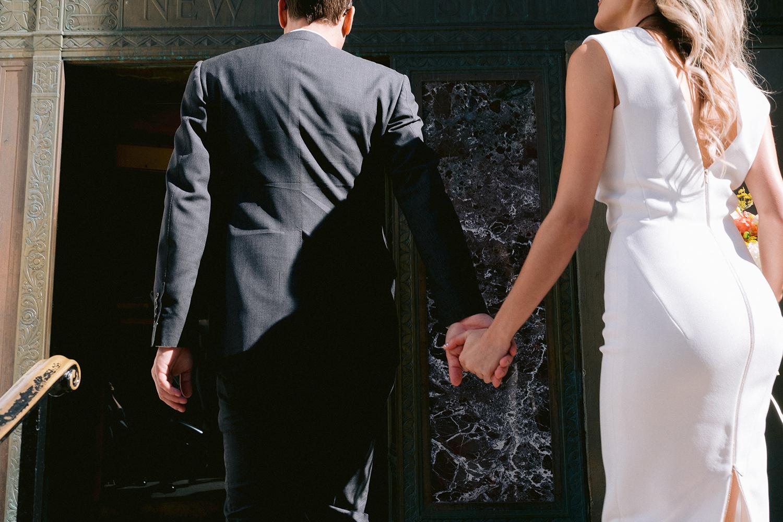 City-Hall-Elopement-New-York-Wedding-Photographer-011