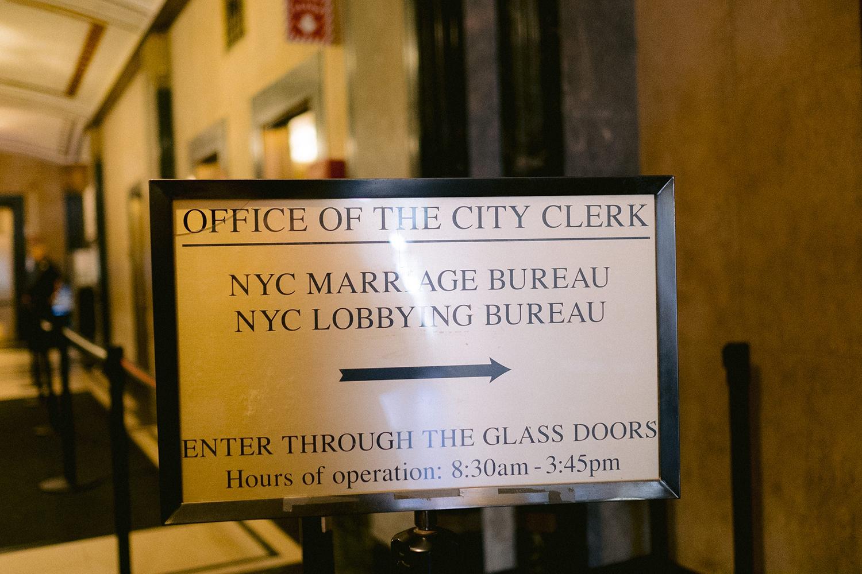 City-Hall-Elopement-New-York-Wedding-Photographer-012