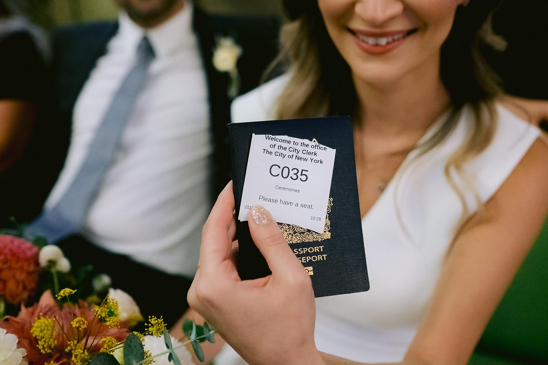 City-Hall-Elopement-New-York-Wedding-Photographer-013