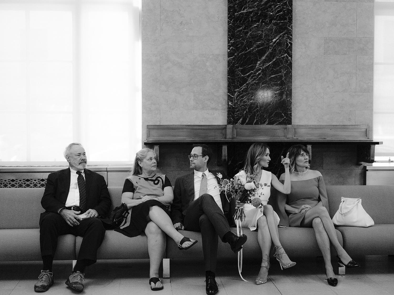 City-Hall-Elopement-New-York-Wedding-Photographer-014 copy