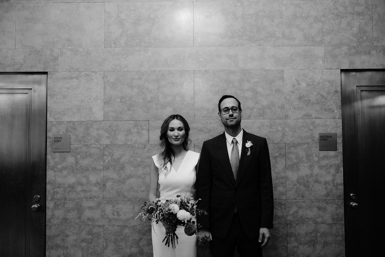 City-Hall-Elopement-New-York-Wedding-Photographer-015