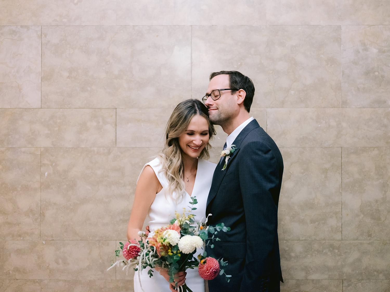City-Hall-Elopement-New-York-Wedding-Photographer-016