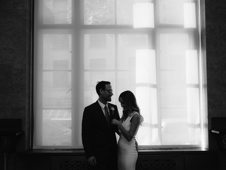 City-Hall-Elopement-New-York-Wedding-Photographer-017