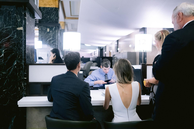City-Hall-Elopement-New-York-Wedding-Photographer-018