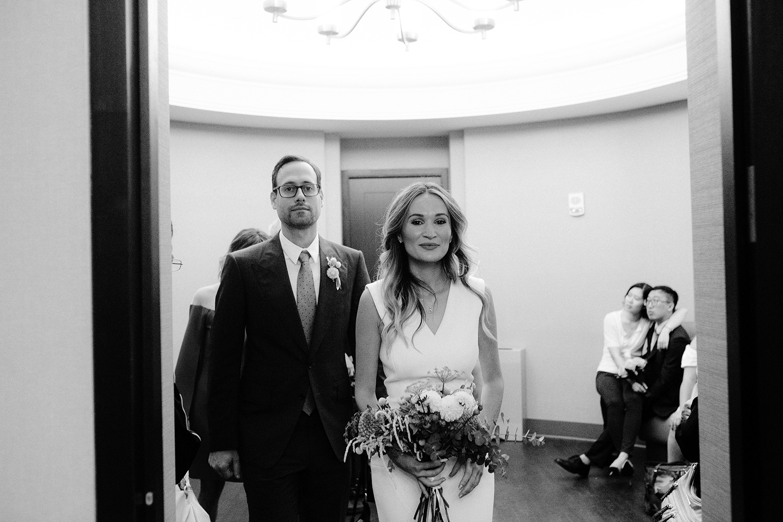 City-Hall-Elopement-New-York-Wedding-Photographer-021