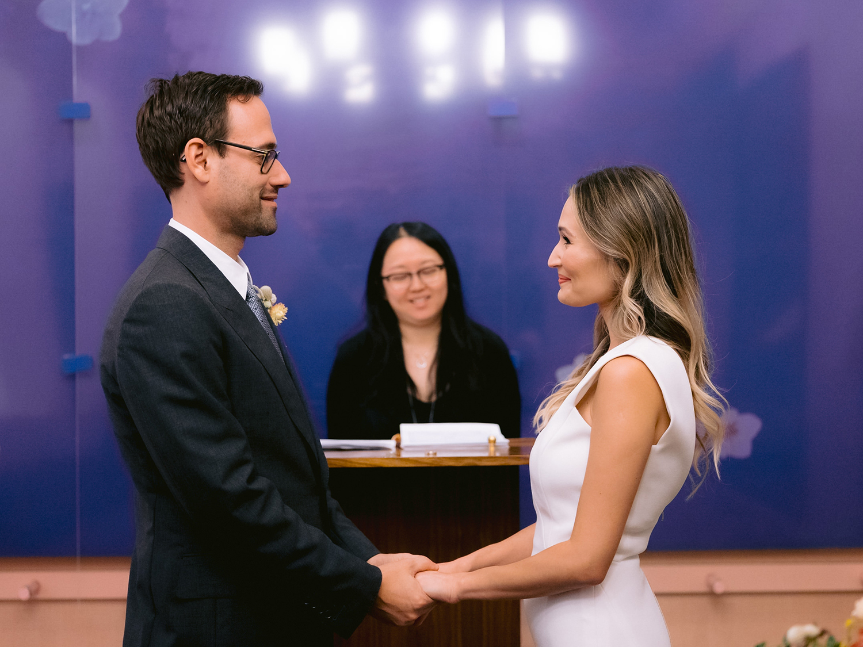 City-Hall-Elopement-New-York-Wedding-Photographer-022